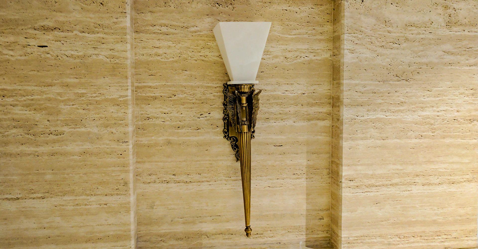 Residential-Interior-Design-Hiline-Lahore-portfolio-65J-DHA-EME-05 (26)