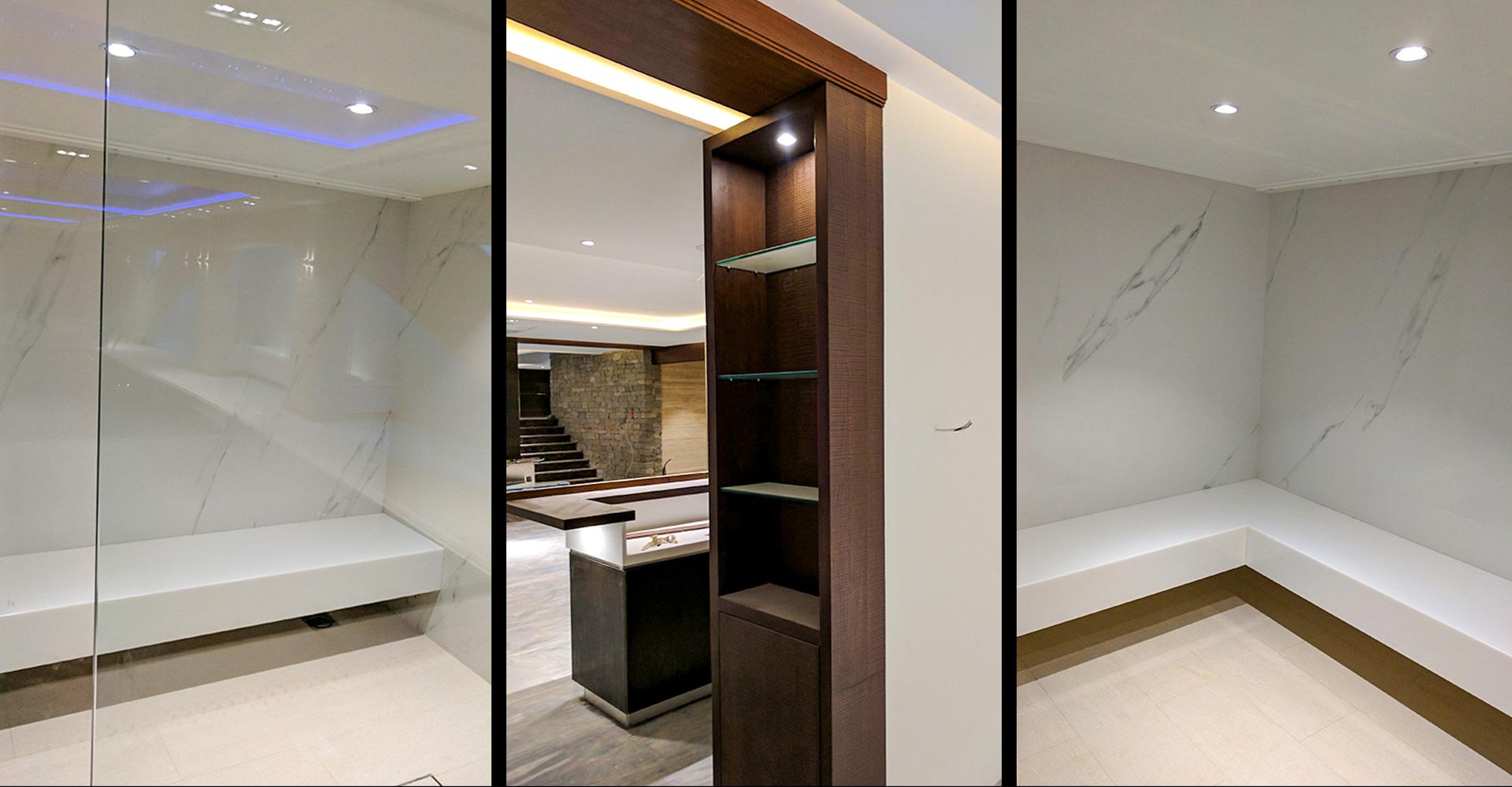 Residential-Interior-Design-Hiline-Lahore-portfolio-65J-DHA-EME-05 (27)