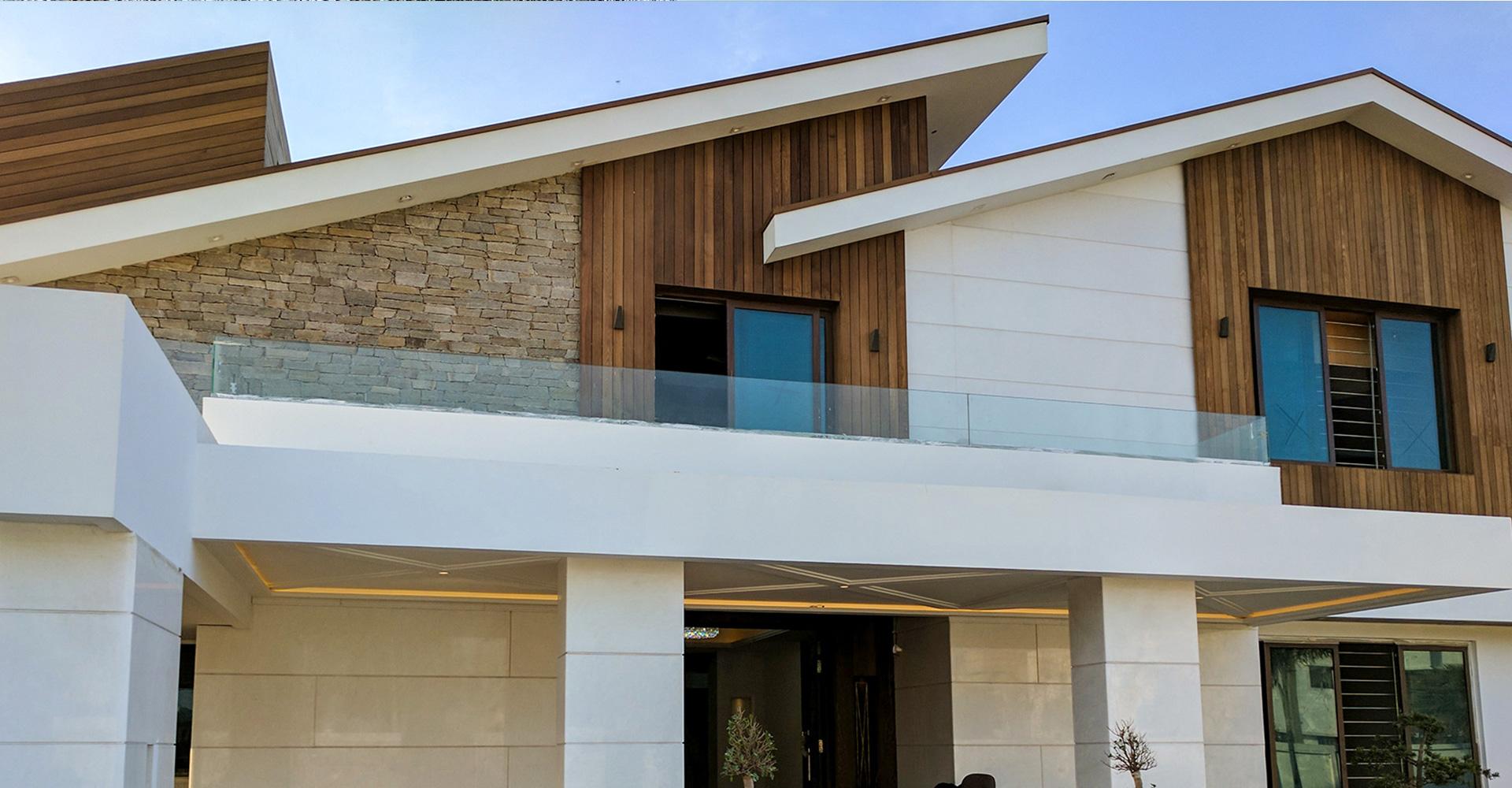 Residential-Interior-Design-Hiline-Lahore-portfolio-65J-DHA-EME-05 (3)