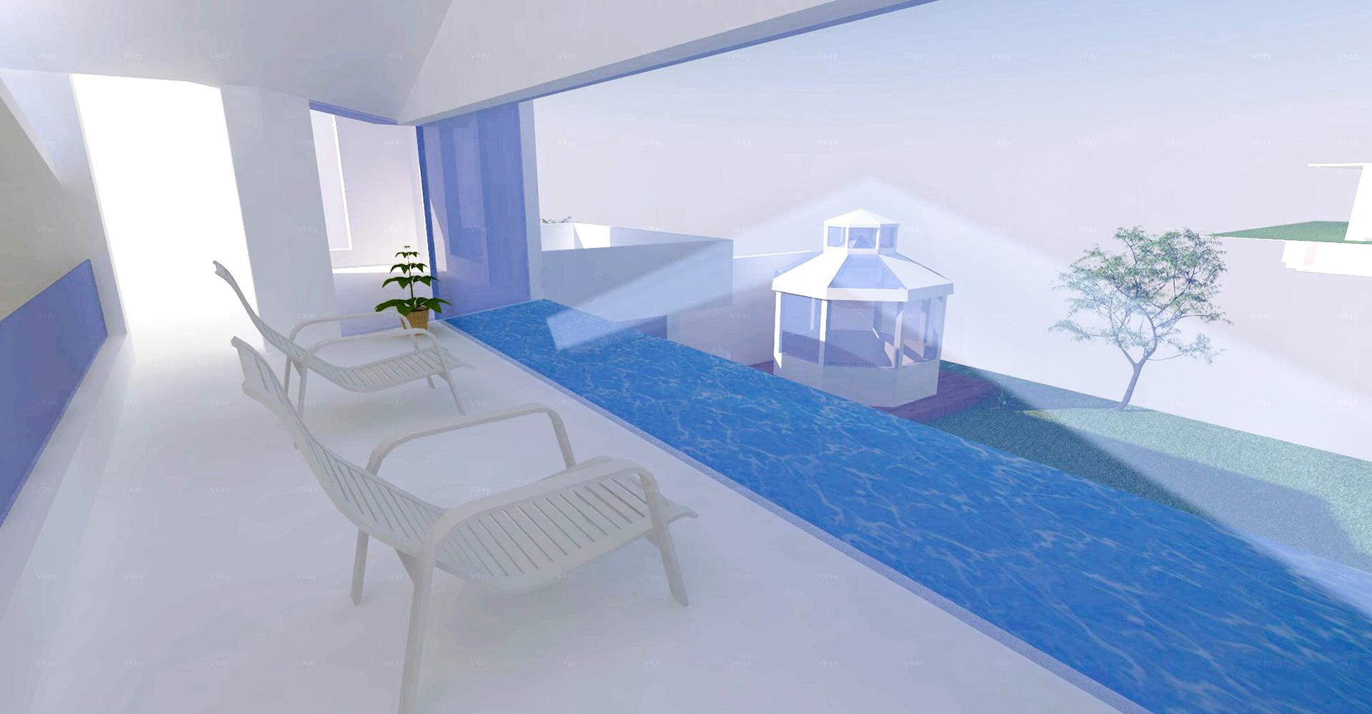 Residential-Interior-Design-Hiline-Lahore-portfolio-65J-DHA-EME-05 (32)