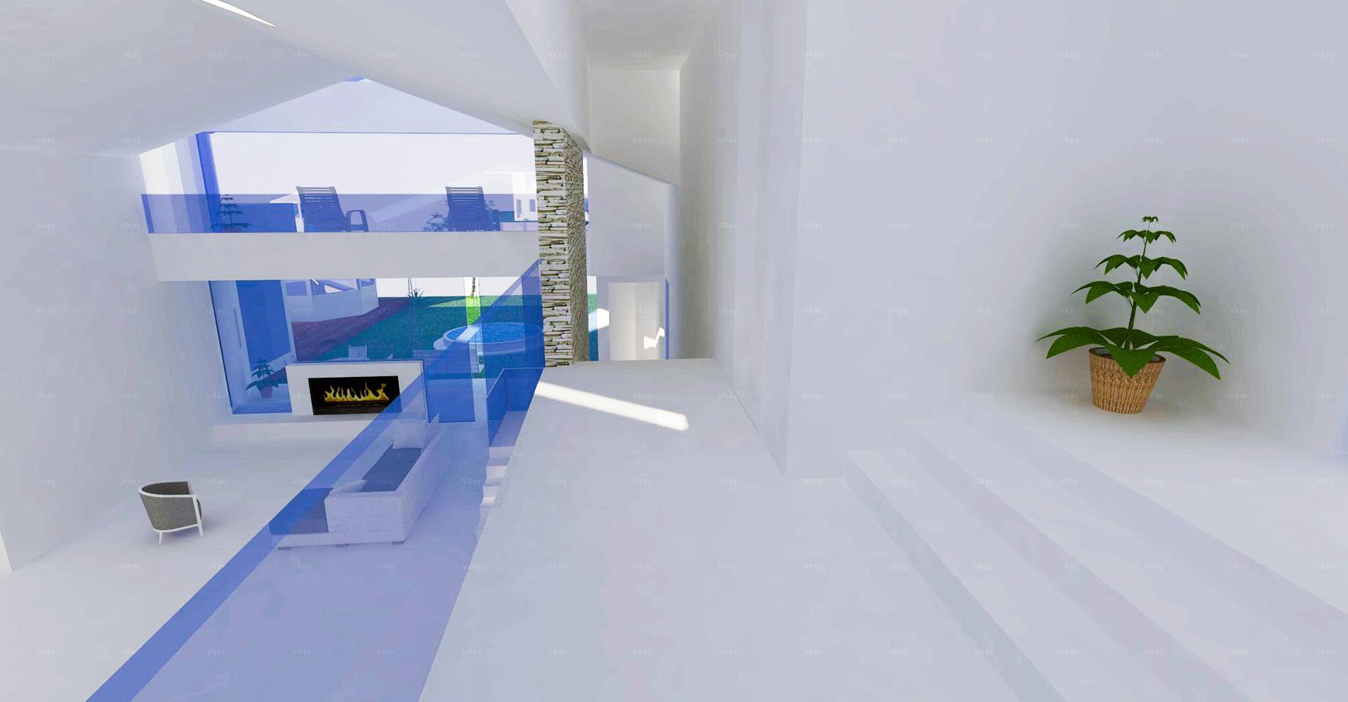 Residential-Interior-Design-Hiline-Lahore-portfolio-65J-DHA-EME-05 (33)