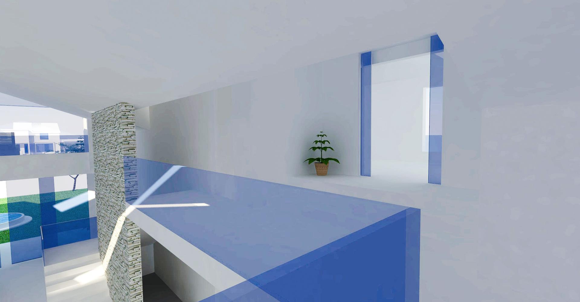 Residential-Interior-Design-Hiline-Lahore-portfolio-65J-DHA-EME-05 (34)