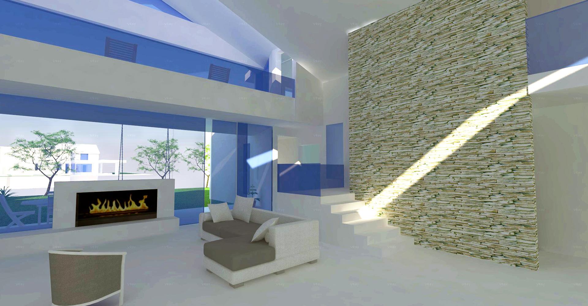 Residential-Interior-Design-Hiline-Lahore-portfolio-65J-DHA-EME-05 (35)