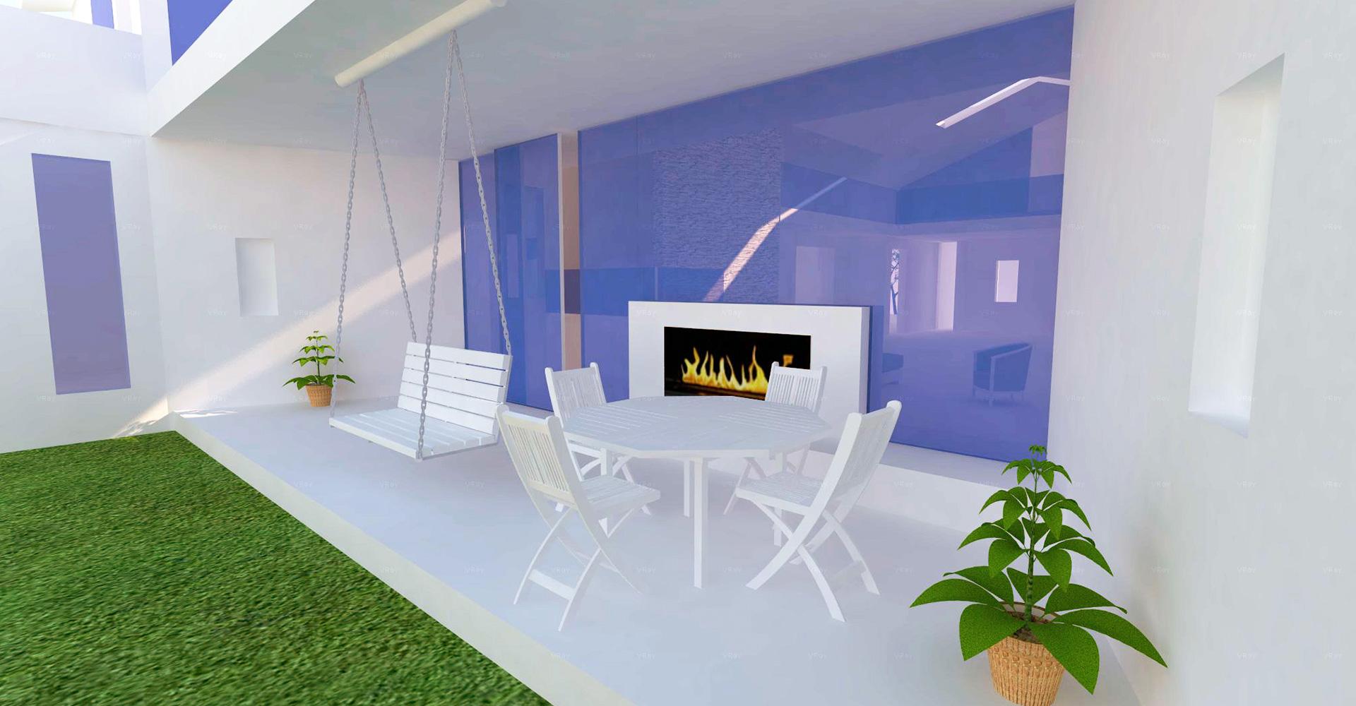 Residential-Interior-Design-Hiline-Lahore-portfolio-65J-DHA-EME-05 (36)