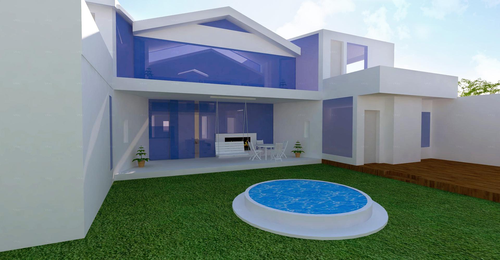 Residential-Interior-Design-Hiline-Lahore-portfolio-65J-DHA-EME-05 (37)