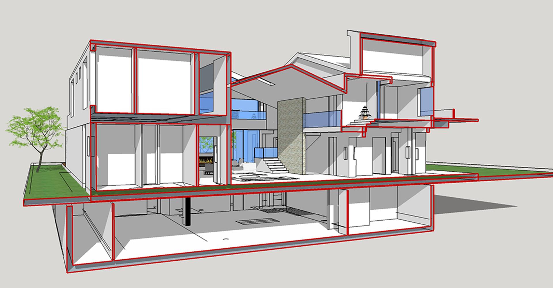 Residential-Interior-Design-Hiline-Lahore-portfolio-65J-DHA-EME-05 (38)