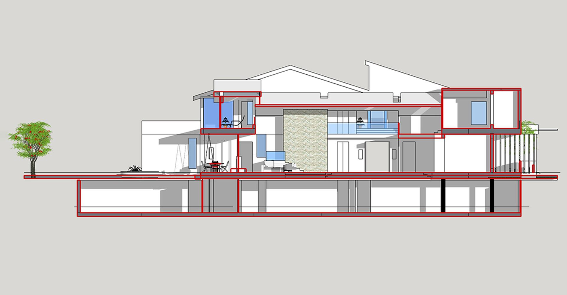 Residential-Interior-Design-Hiline-Lahore-portfolio-65J-DHA-EME-05 (39)
