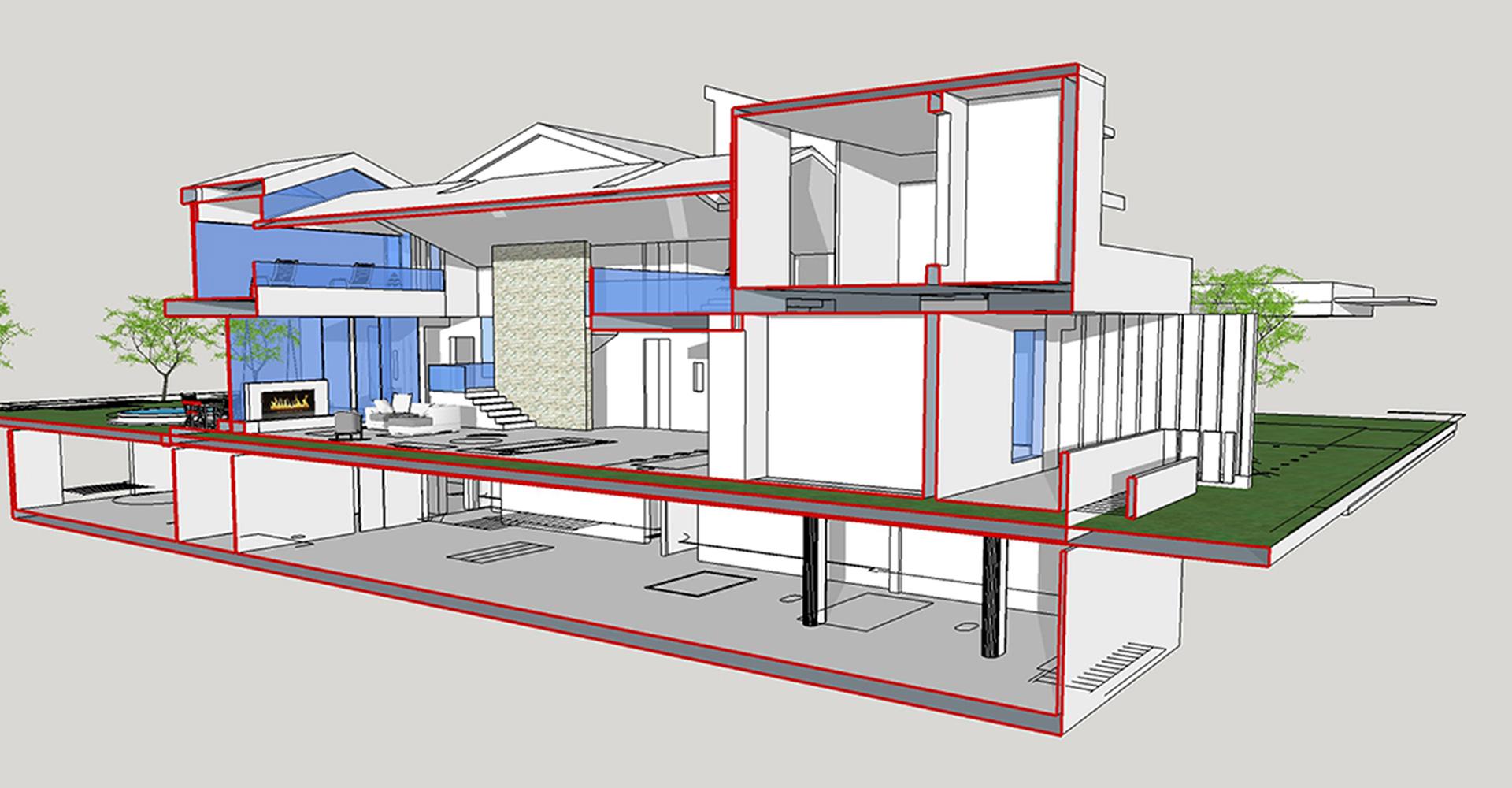 Residential-Interior-Design-Hiline-Lahore-portfolio-65J-DHA-EME-05 (40)