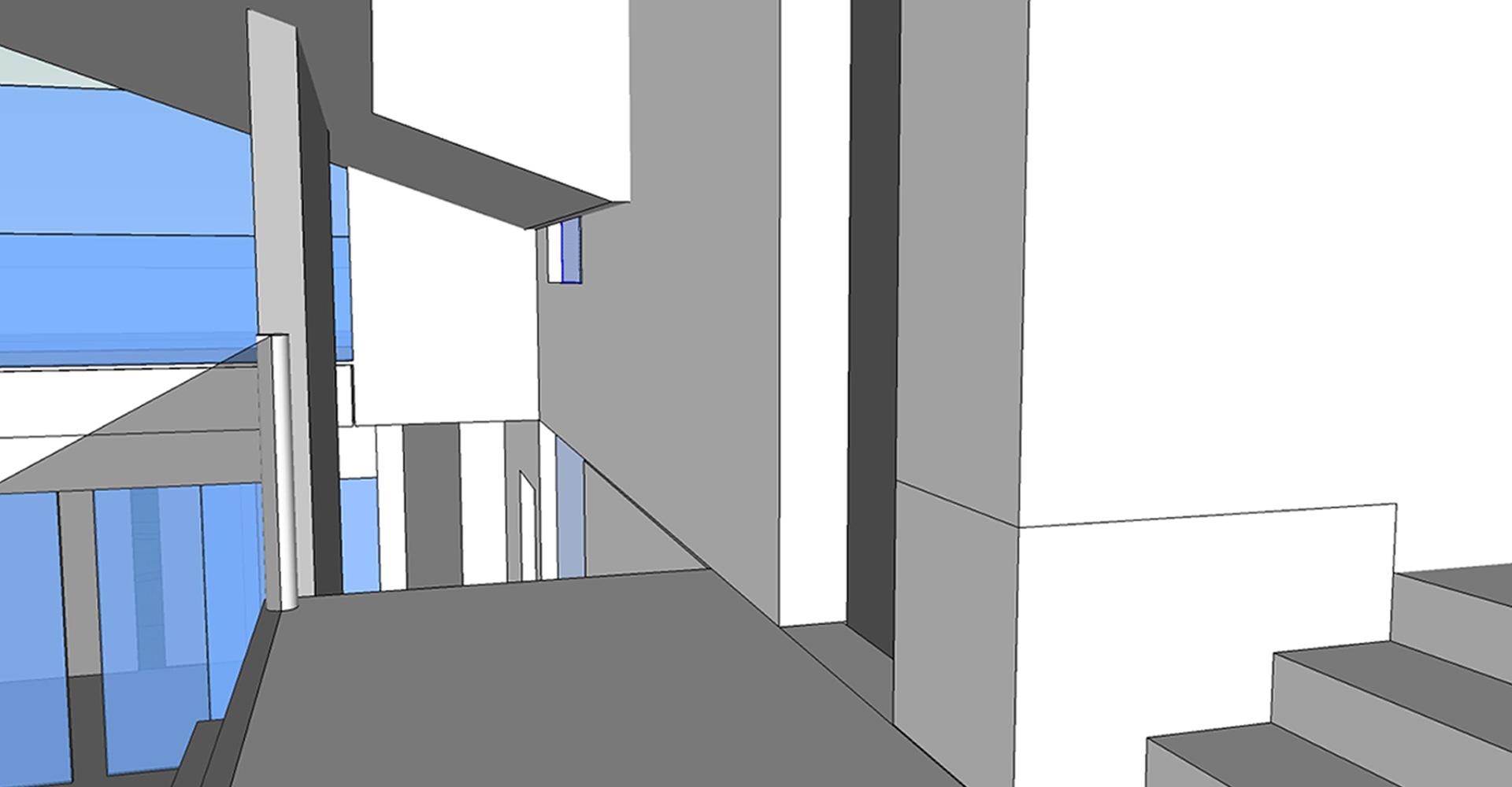 Residential-Interior-Design-Hiline-Lahore-portfolio-65J-DHA-EME-05 (41)