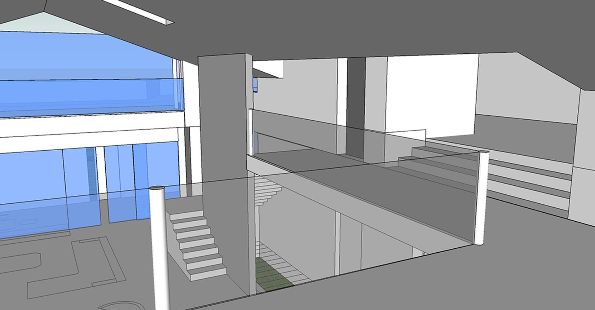 Residential-Interior-Design-Hiline-Lahore-portfolio-65J-DHA-EME-05 (42)