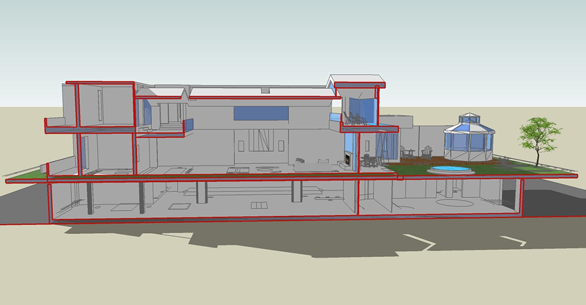 Residential-Interior-Design-Hiline-Lahore-portfolio-65J-DHA-EME-05 (43)