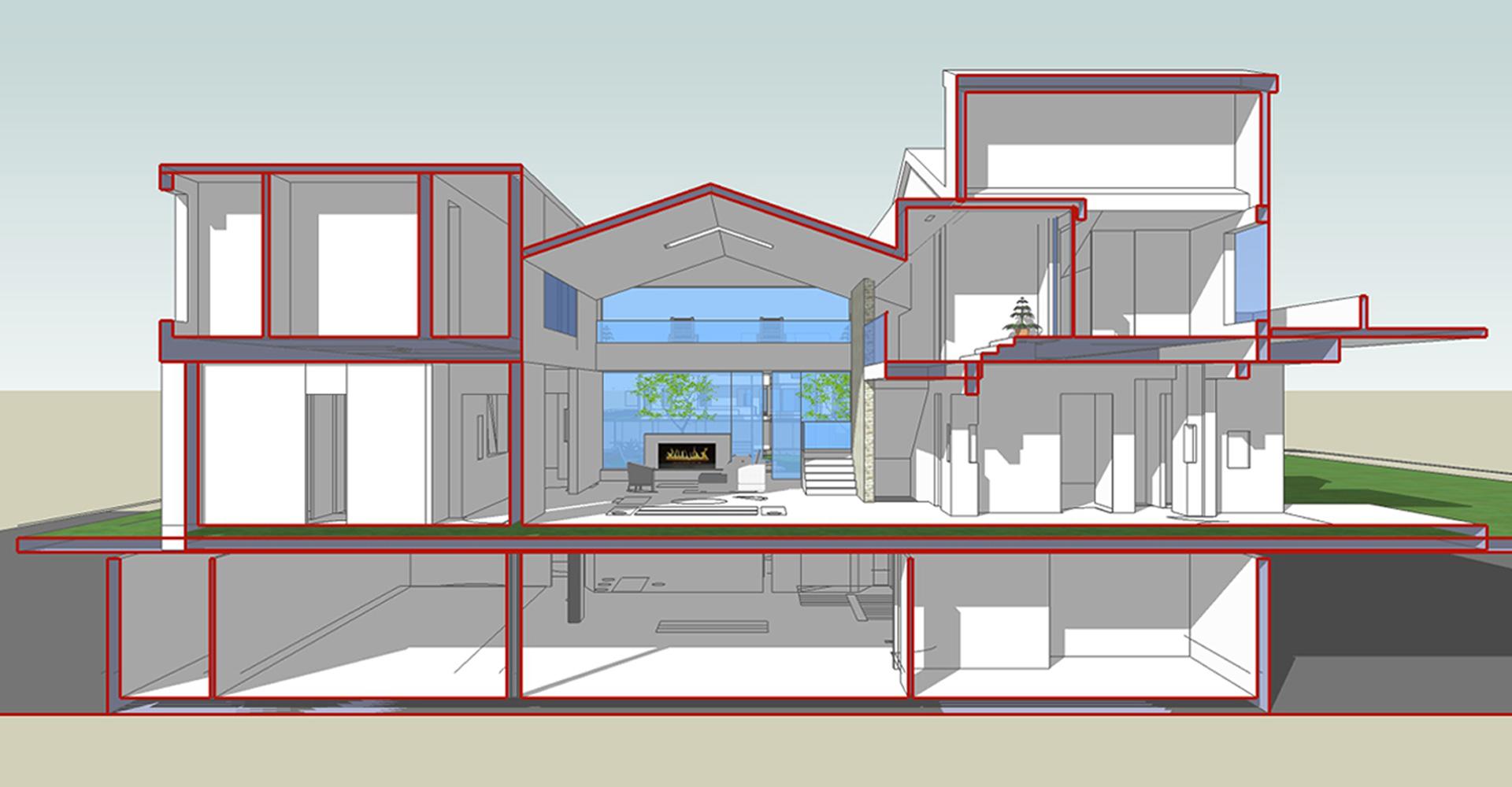Residential-Interior-Design-Hiline-Lahore-portfolio-65J-DHA-EME-05 (44)