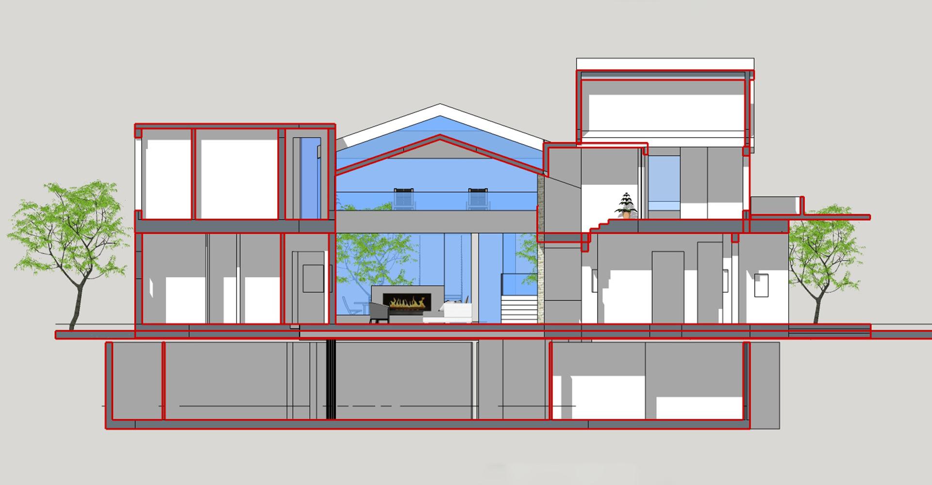 Residential-Interior-Design-Hiline-Lahore-portfolio-65J-DHA-EME-05 (45)