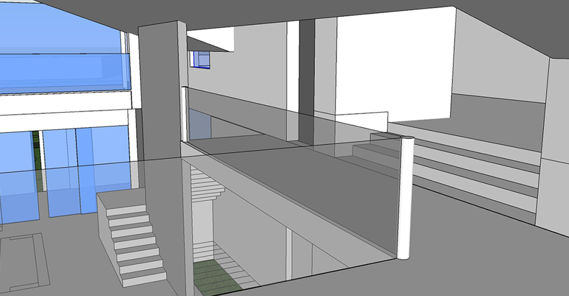 Residential-Interior-Design-Hiline-Lahore-portfolio-65J-DHA-EME-05 (46)