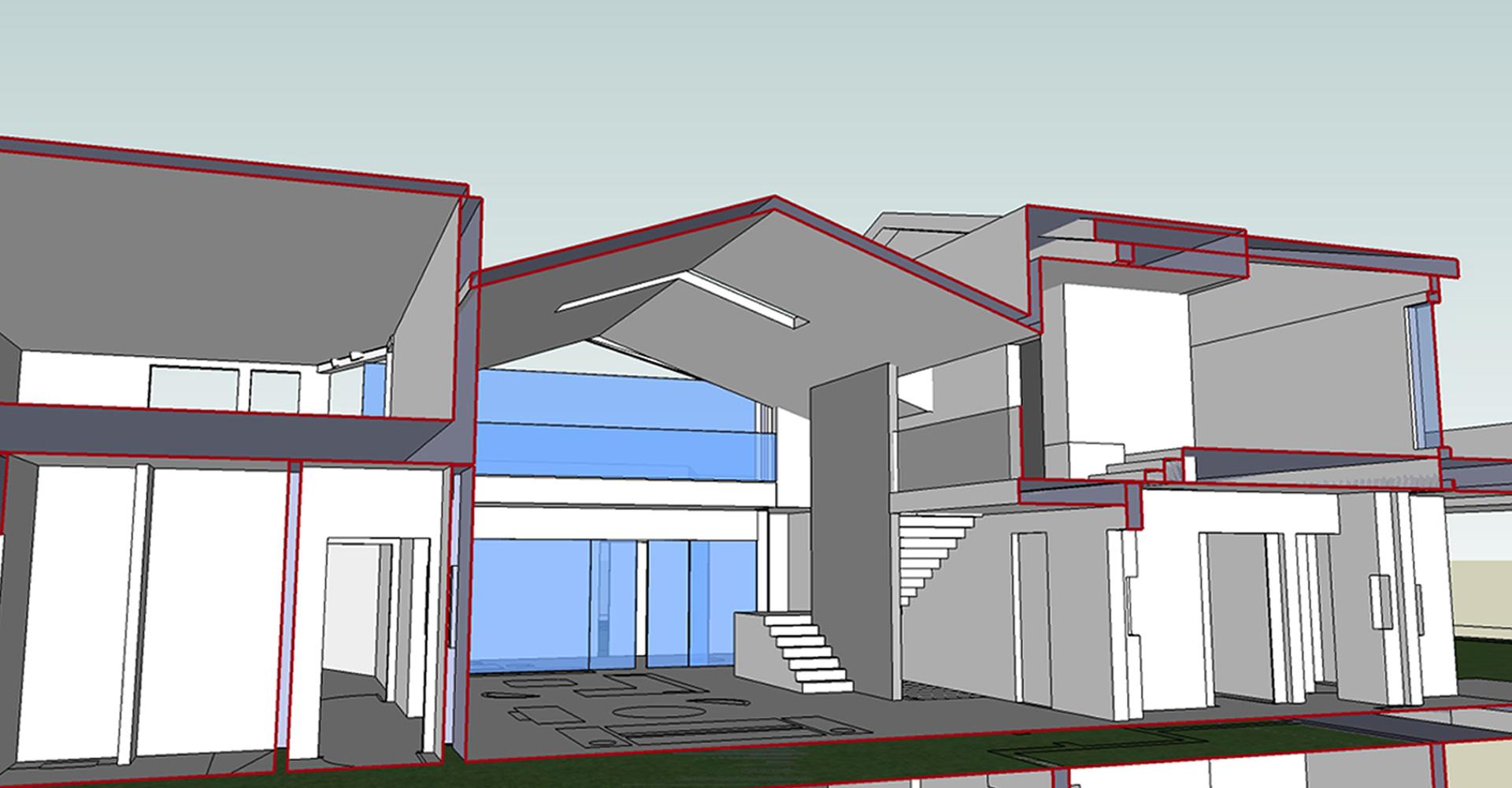 Residential-Interior-Design-Hiline-Lahore-portfolio-65J-DHA-EME-05 (47)