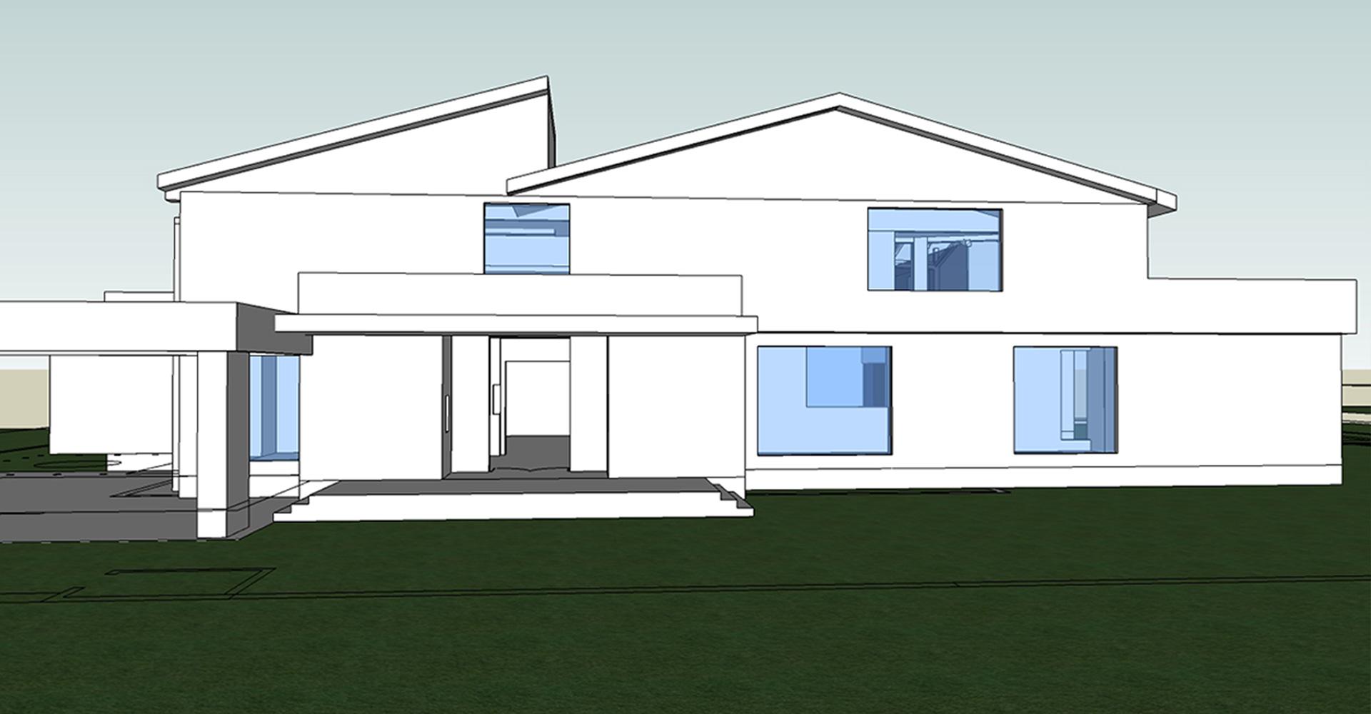 Residential-Interior-Design-Hiline-Lahore-portfolio-65J-DHA-EME-05 (48)