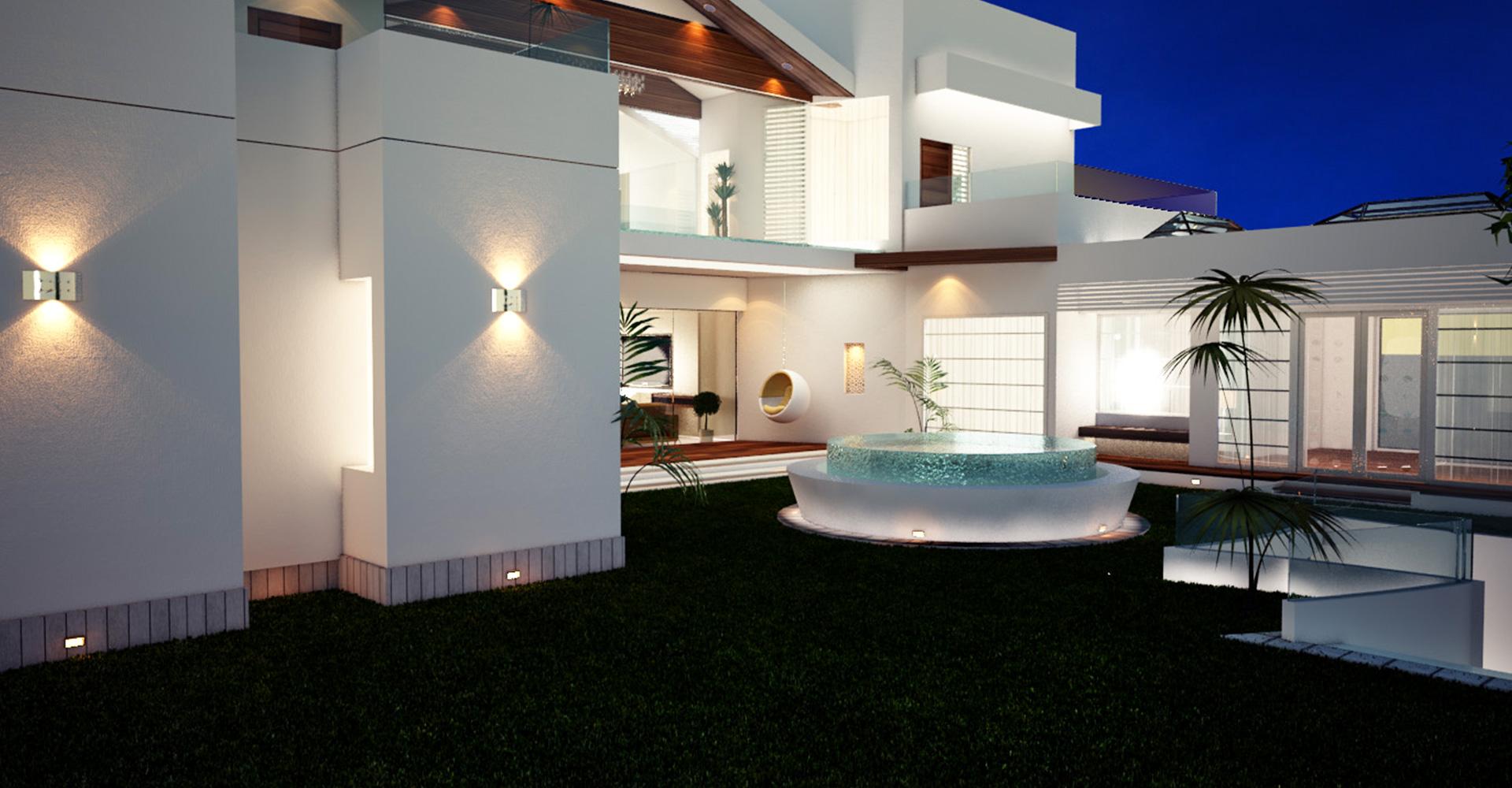 Residential-Interior-Design-Hiline-Lahore-portfolio-65J-DHA-EME-05 (49)