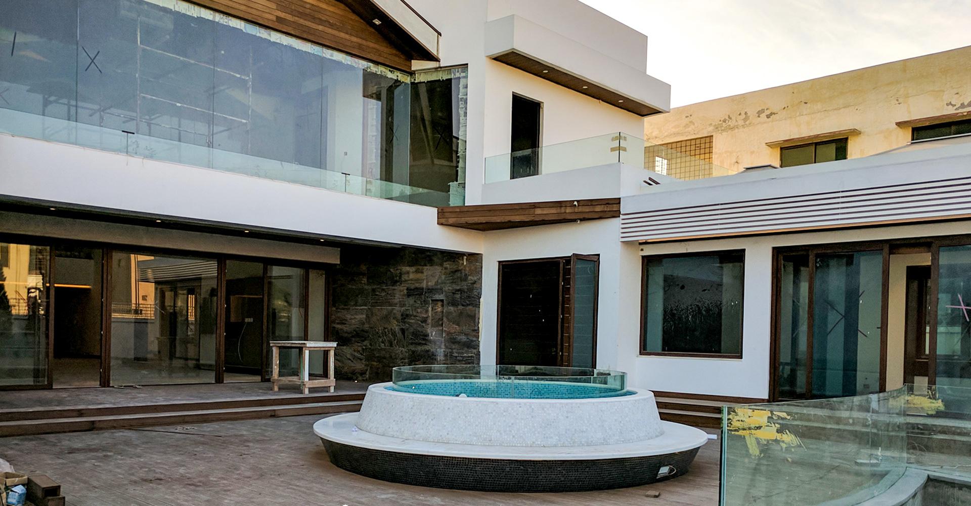 Residential-Interior-Design-Hiline-Lahore-portfolio-65J-DHA-EME-05 (5)