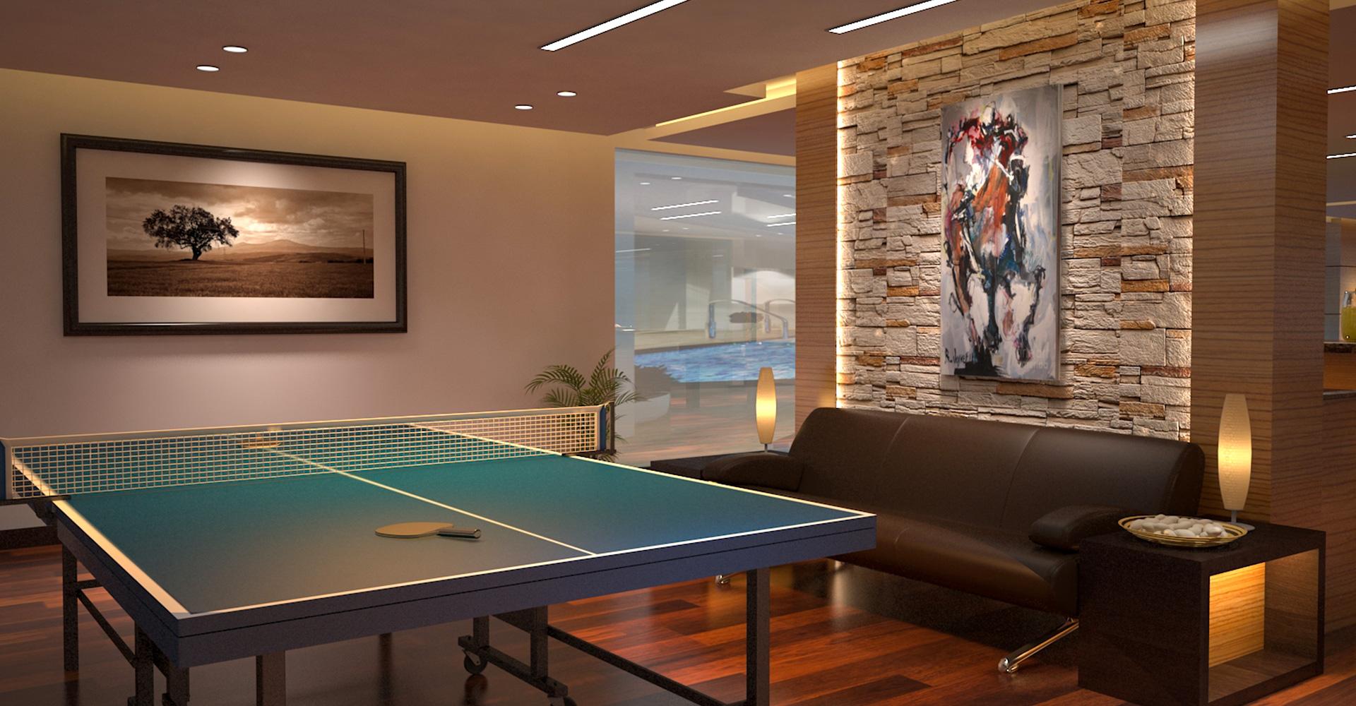 Residential-Interior-Design-Hiline-Lahore-portfolio-65J-DHA-EME-05 (50)