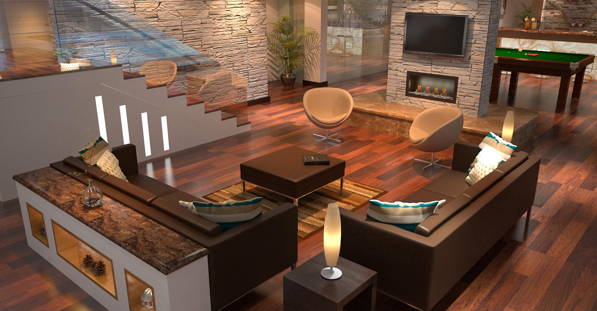 Residential-Interior-Design-Hiline-Lahore-portfolio-65J-DHA-EME-05 (51)