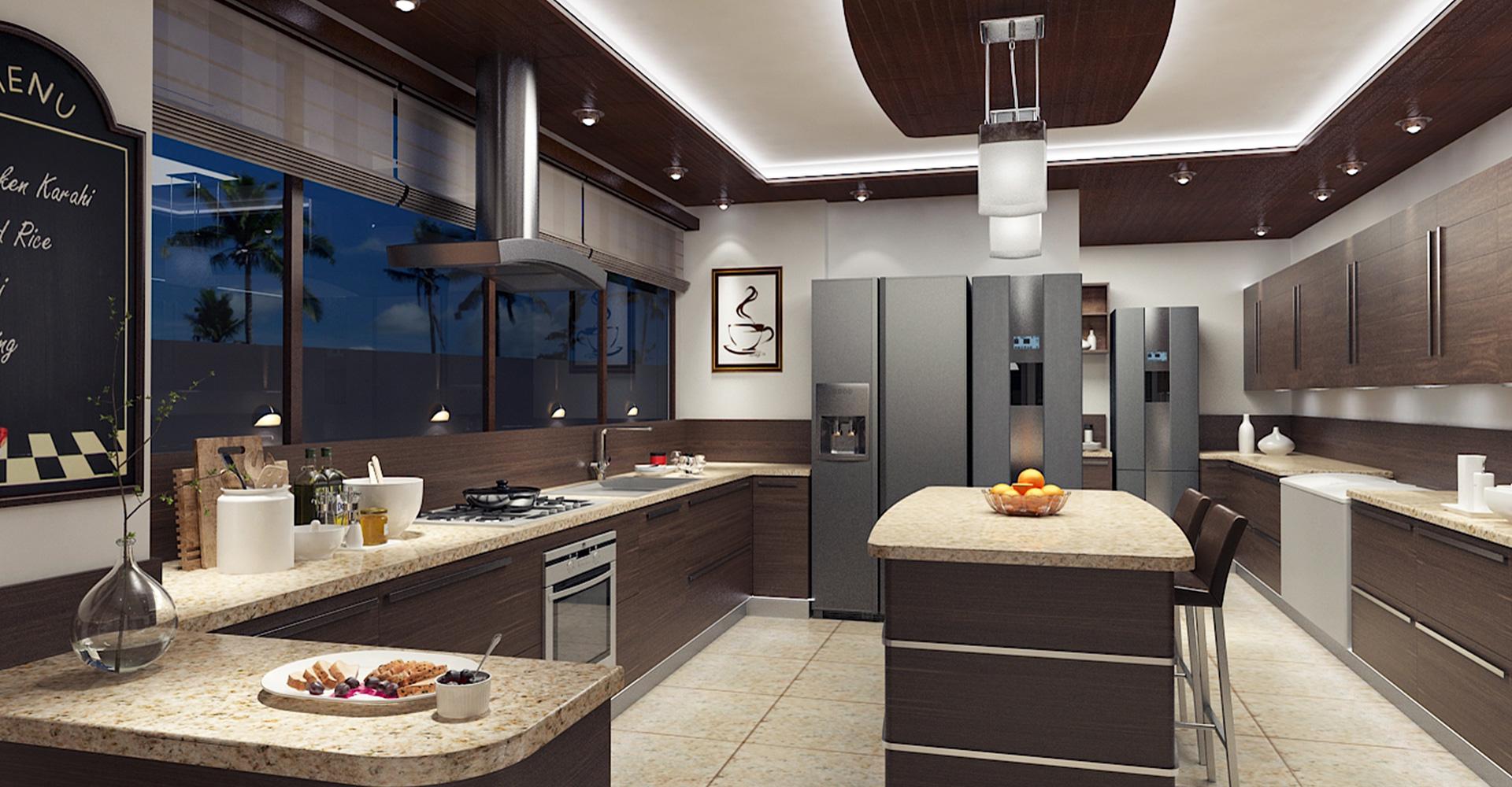Residential-Interior-Design-Hiline-Lahore-portfolio-65J-DHA-EME-05 (52)