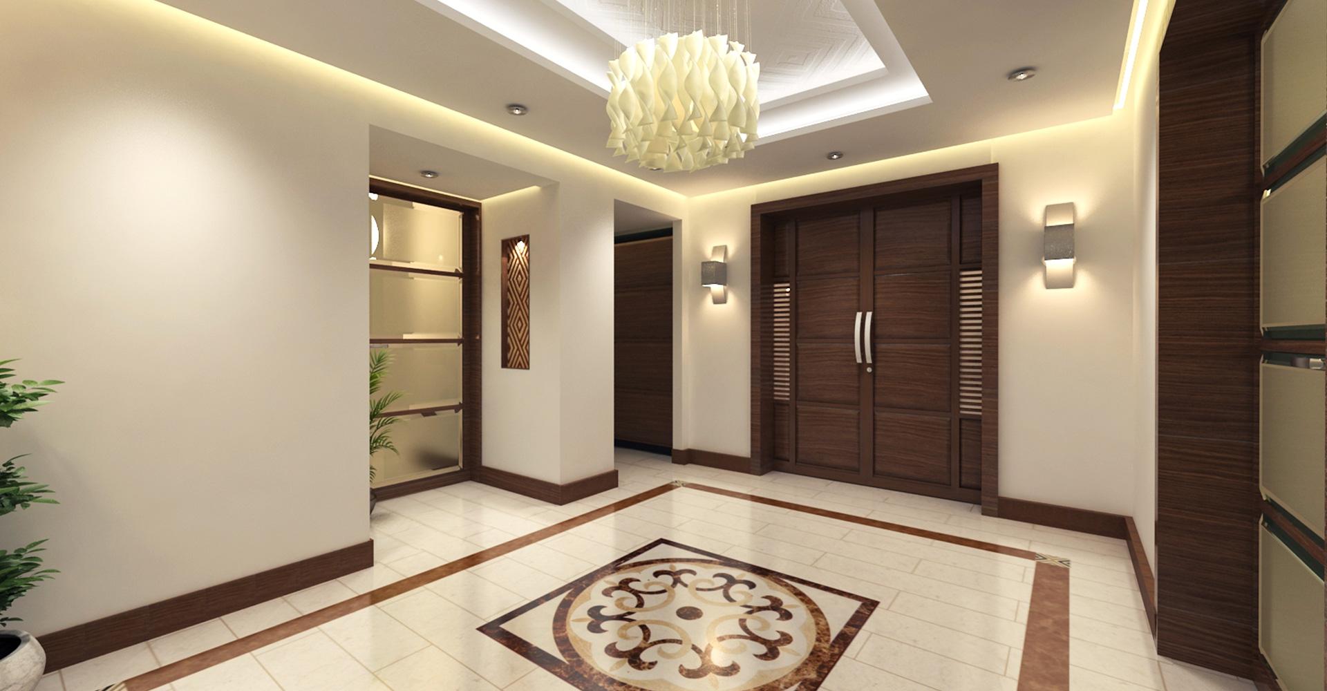 Residential-Interior-Design-Hiline-Lahore-portfolio-65J-DHA-EME-05 (53)