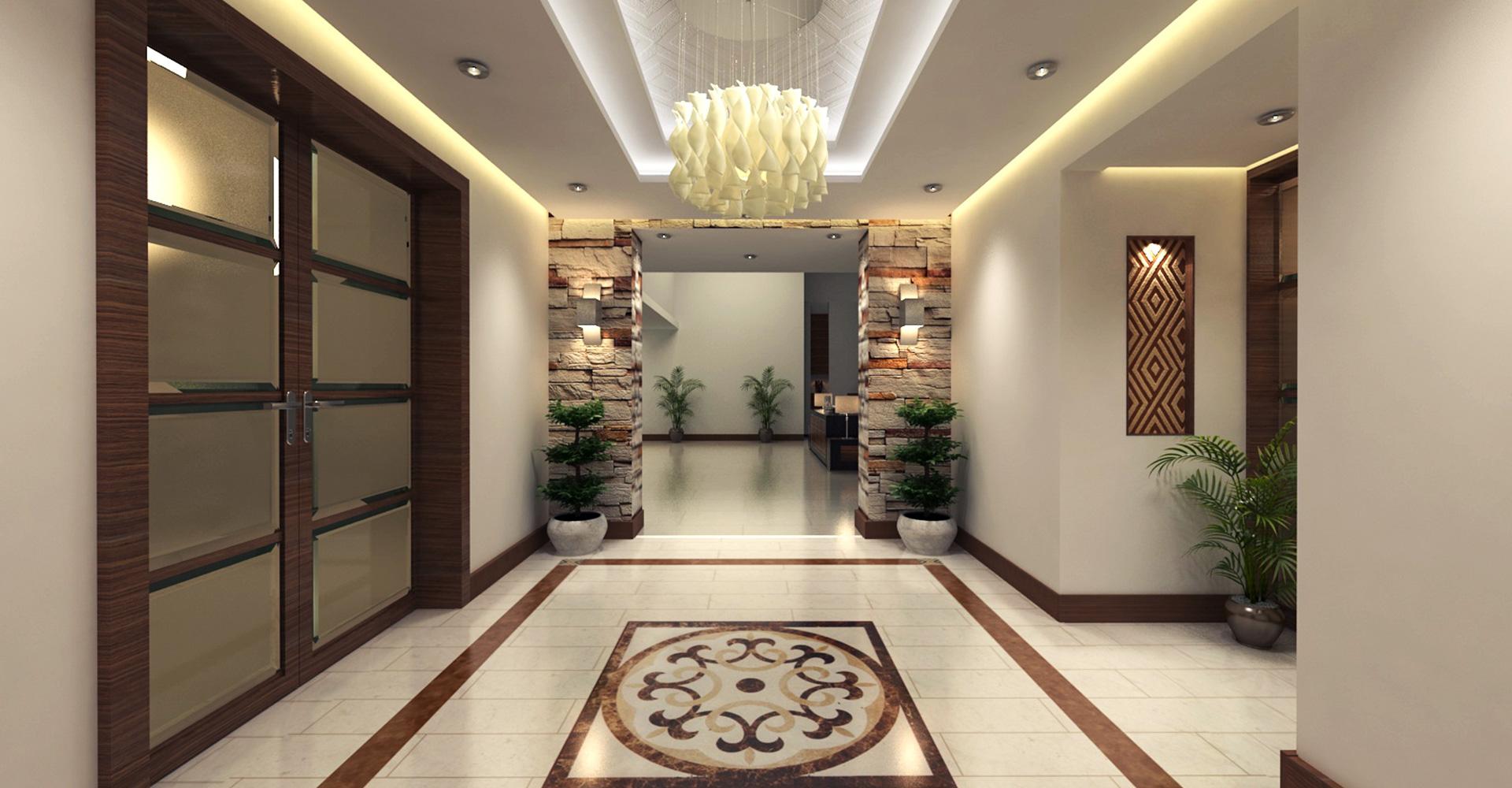Residential-Interior-Design-Hiline-Lahore-portfolio-65J-DHA-EME-05 (54)