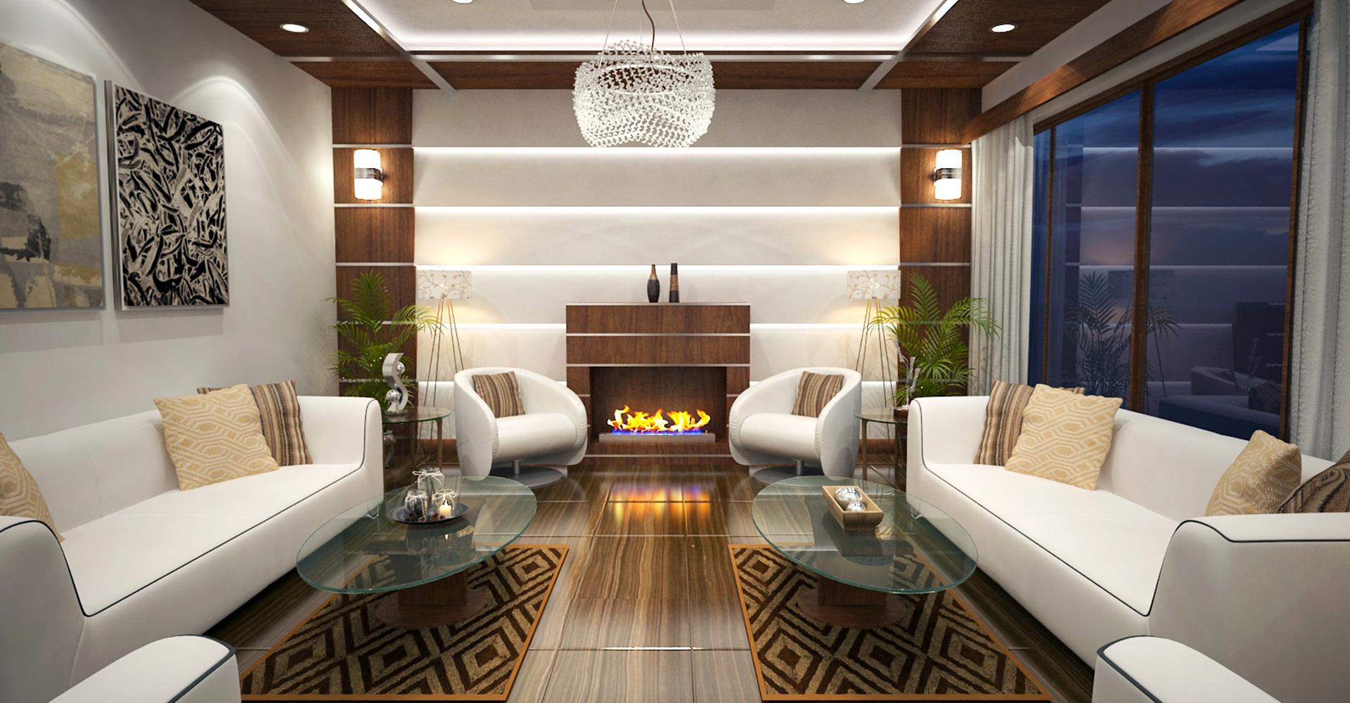 Residential-Interior-Design-Hiline-Lahore-portfolio-65J-DHA-EME-05 (55)