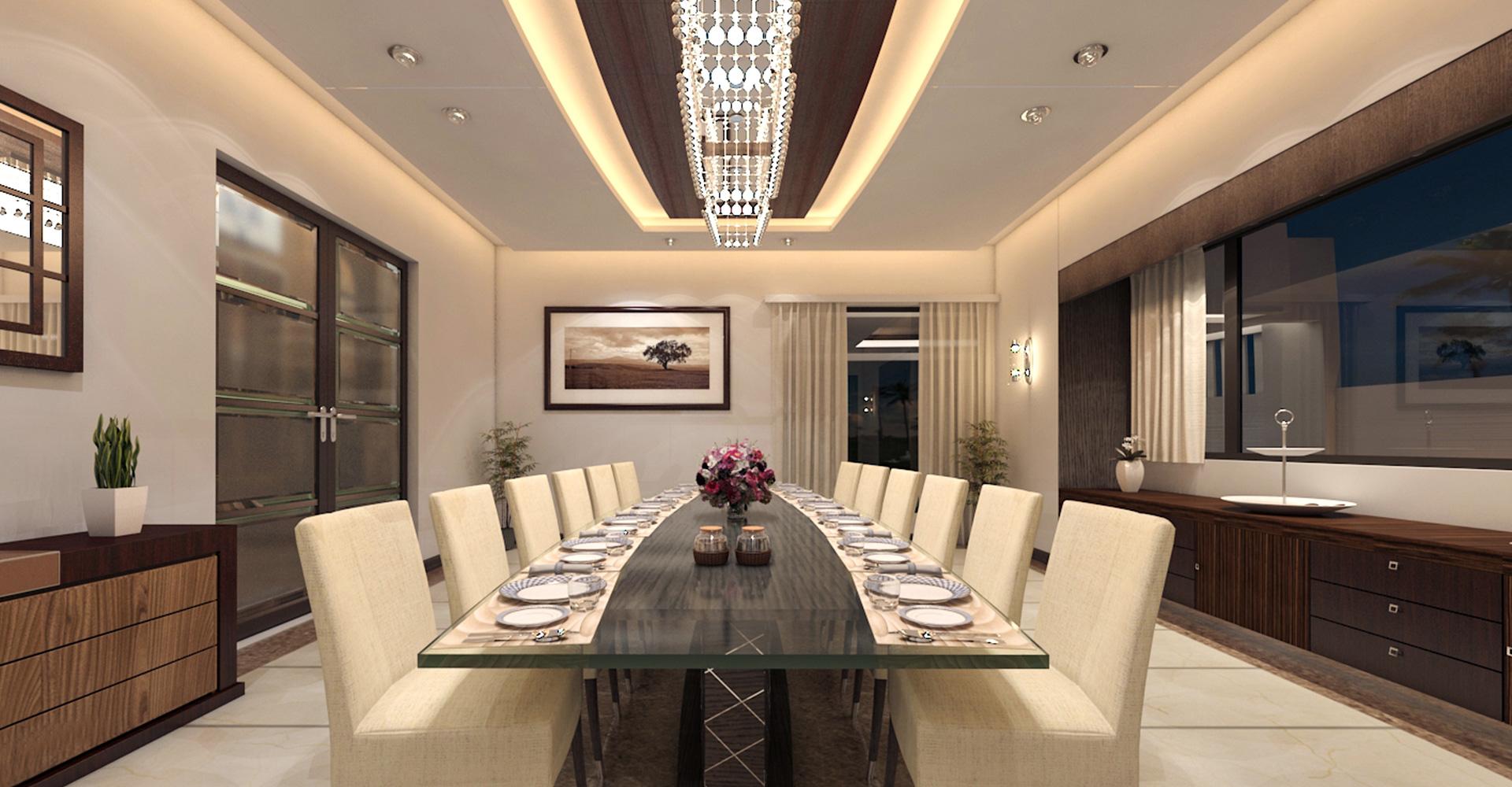Residential-Interior-Design-Hiline-Lahore-portfolio-65J-DHA-EME-05 (56)