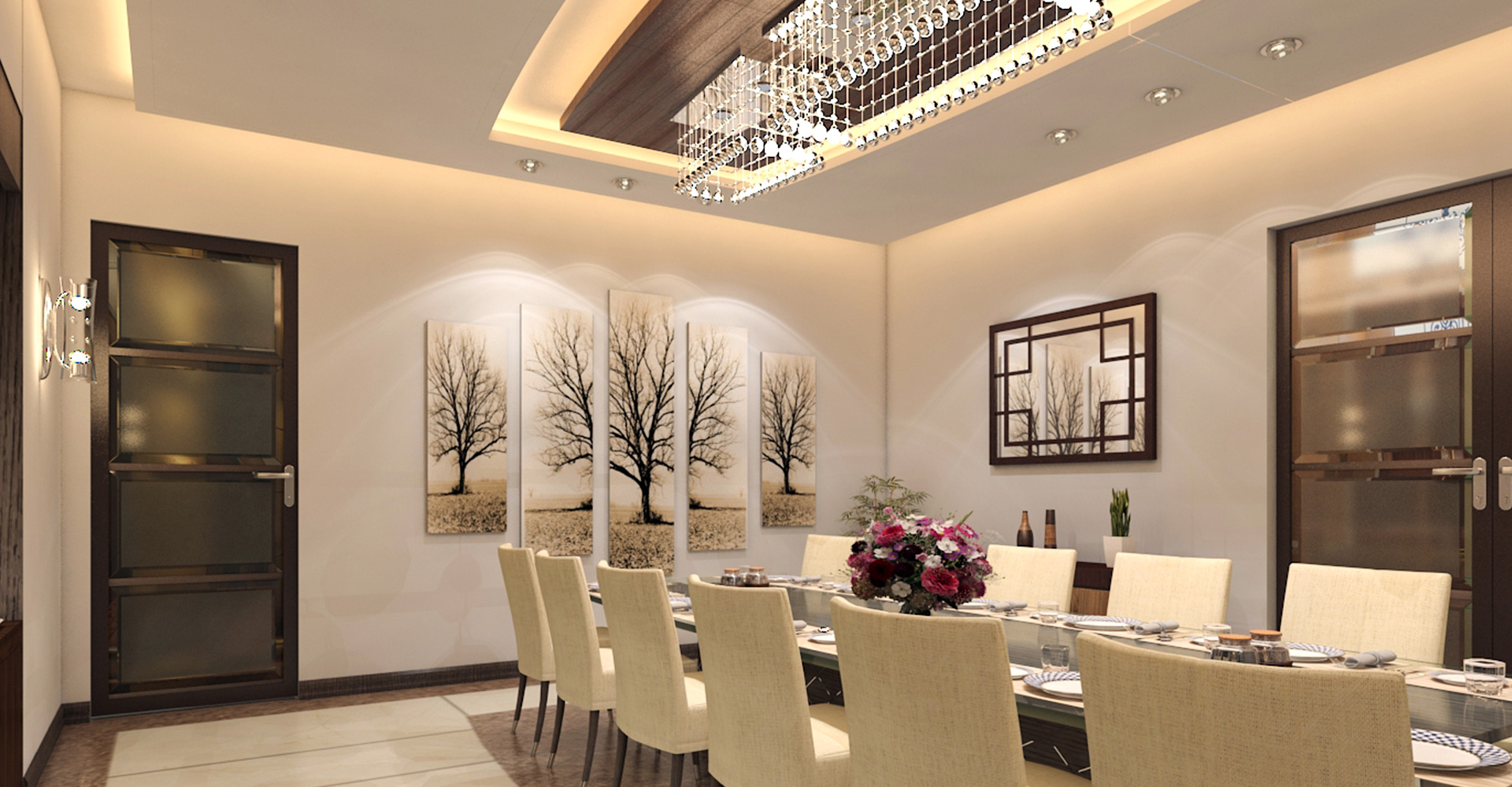 Residential-Interior-Design-Hiline-Lahore-portfolio-65J-DHA-EME-05 (57)