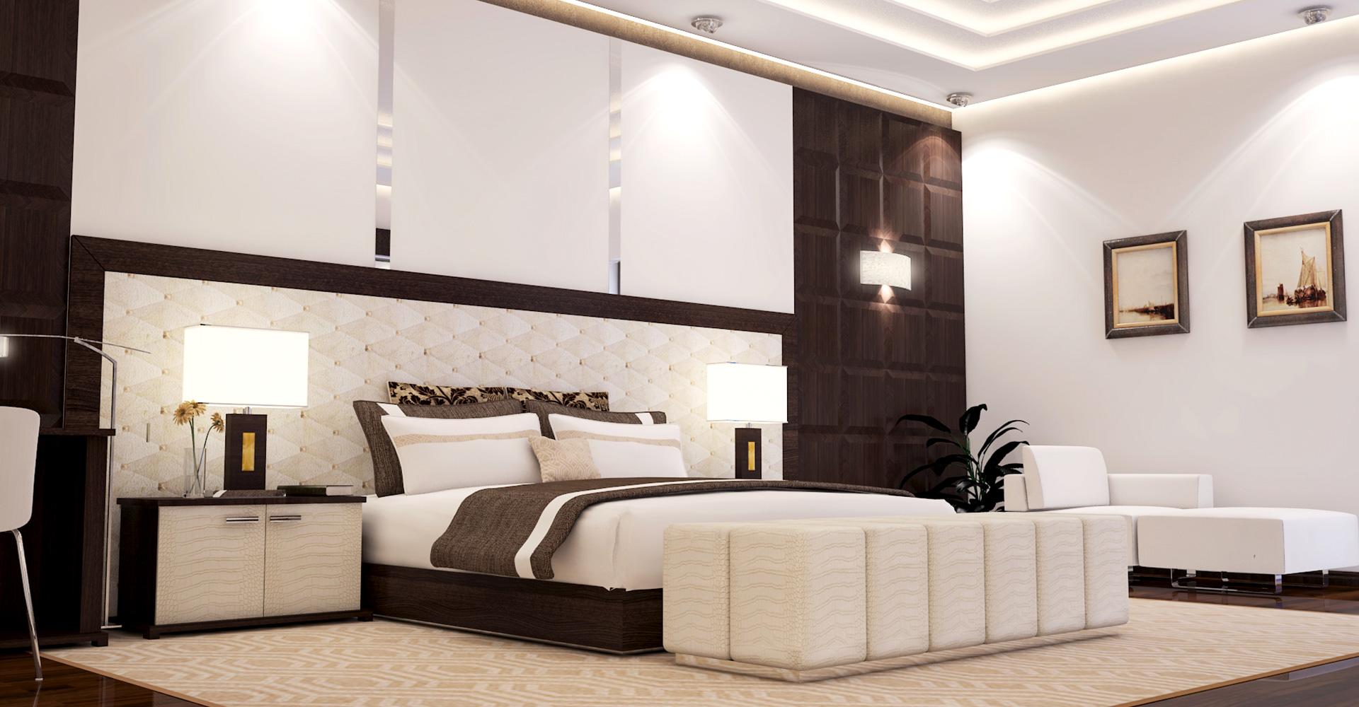 Residential-Interior-Design-Hiline-Lahore-portfolio-65J-DHA-EME-05 (58)
