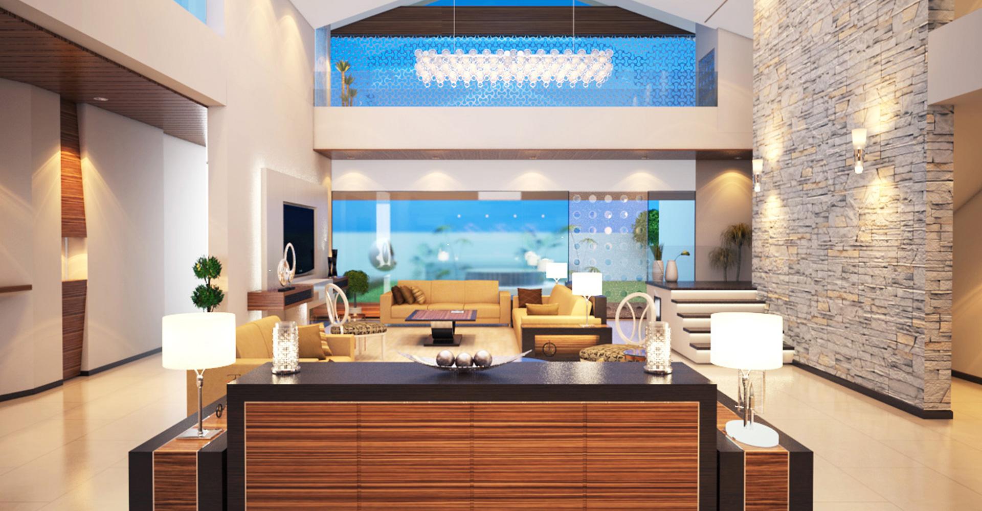 Residential-Interior-Design-Hiline-Lahore-portfolio-65J-DHA-EME-05 (59)