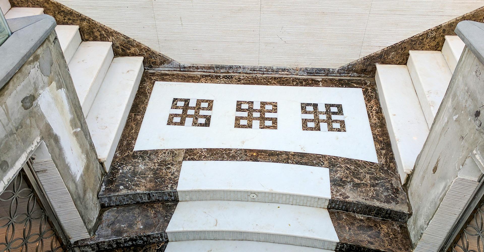 Residential-Interior-Design-Hiline-Lahore-portfolio-65J-DHA-EME-05 (6)