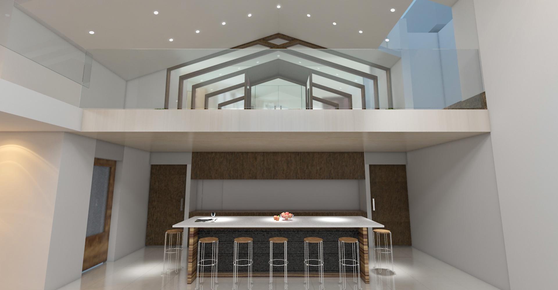 Residential-Interior-Design-Hiline-Lahore-portfolio-65J-DHA-EME-05 (60)