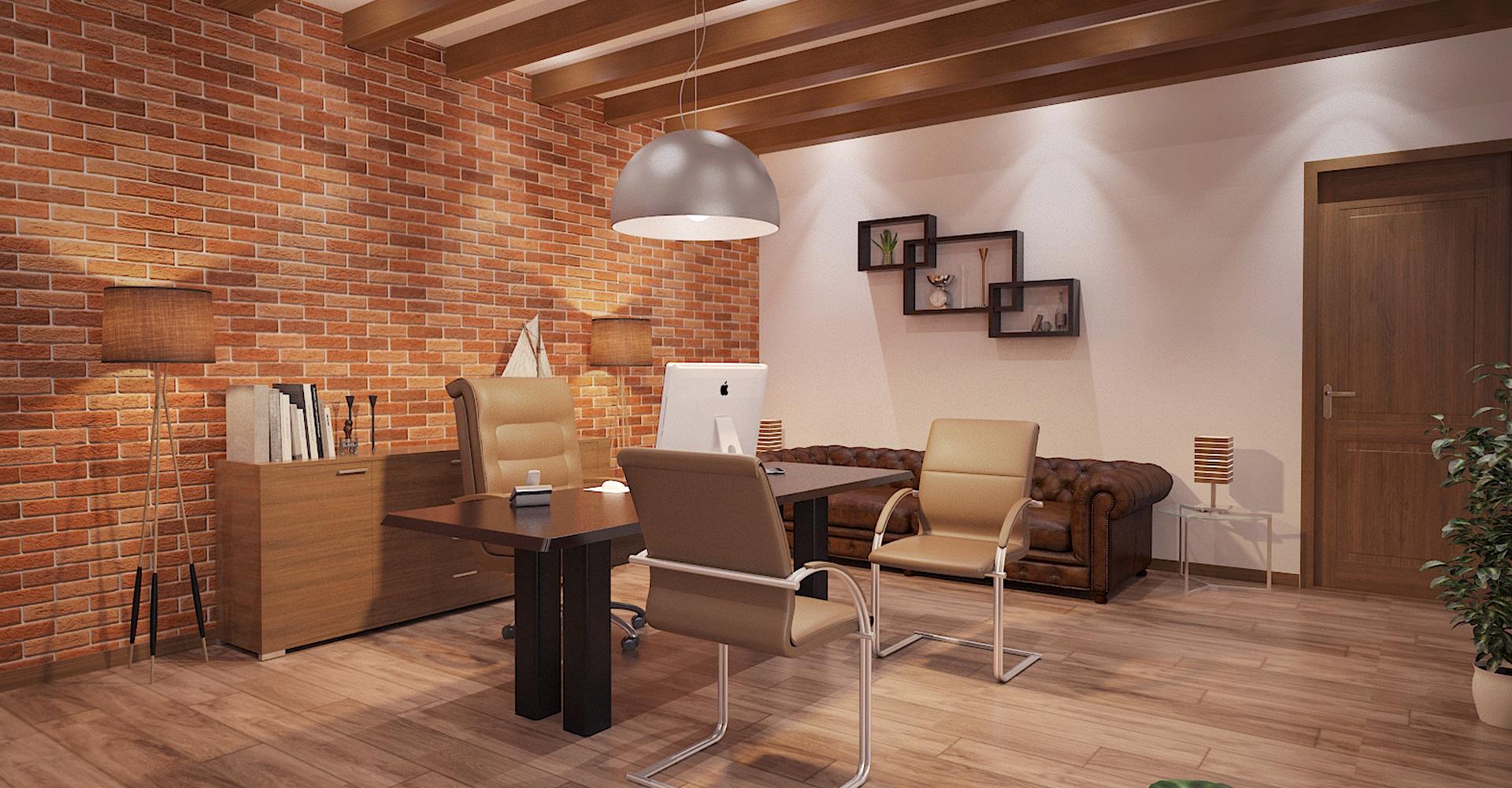 Residential-Interior-Design-Hiline-Lahore-portfolio-65J-DHA-EME-05 (61)