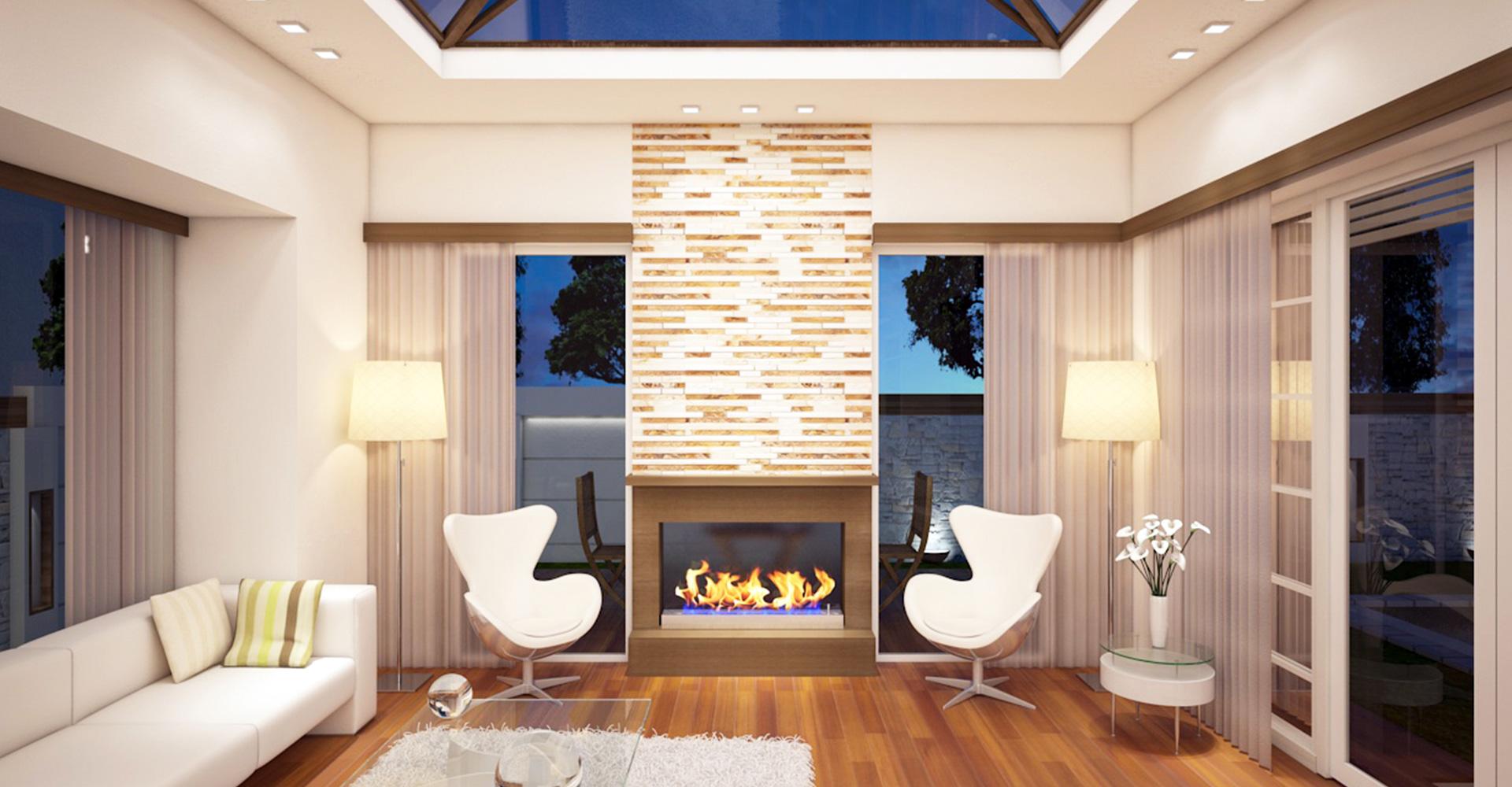 Residential-Interior-Design-Hiline-Lahore-portfolio-65J-DHA-EME-05 (62)