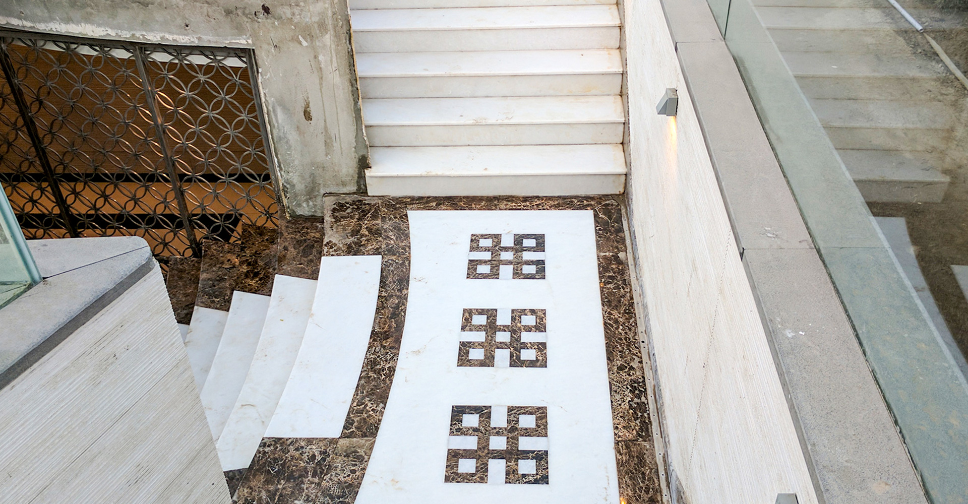 Residential-Interior-Design-Hiline-Lahore-portfolio-65J-DHA-EME-05 (7)
