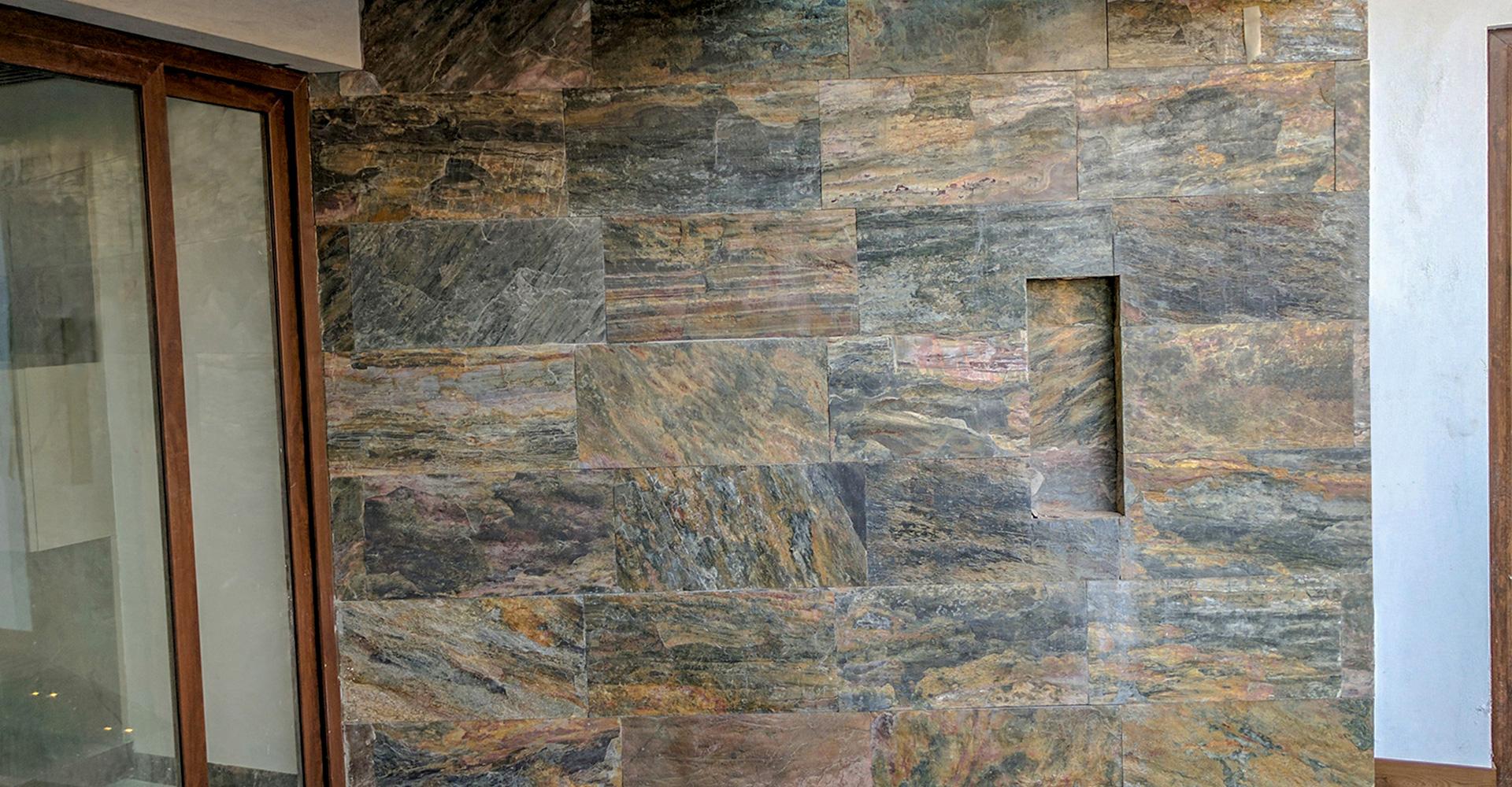 Residential-Interior-Design-Hiline-Lahore-portfolio-65J-DHA-EME-05 (8)