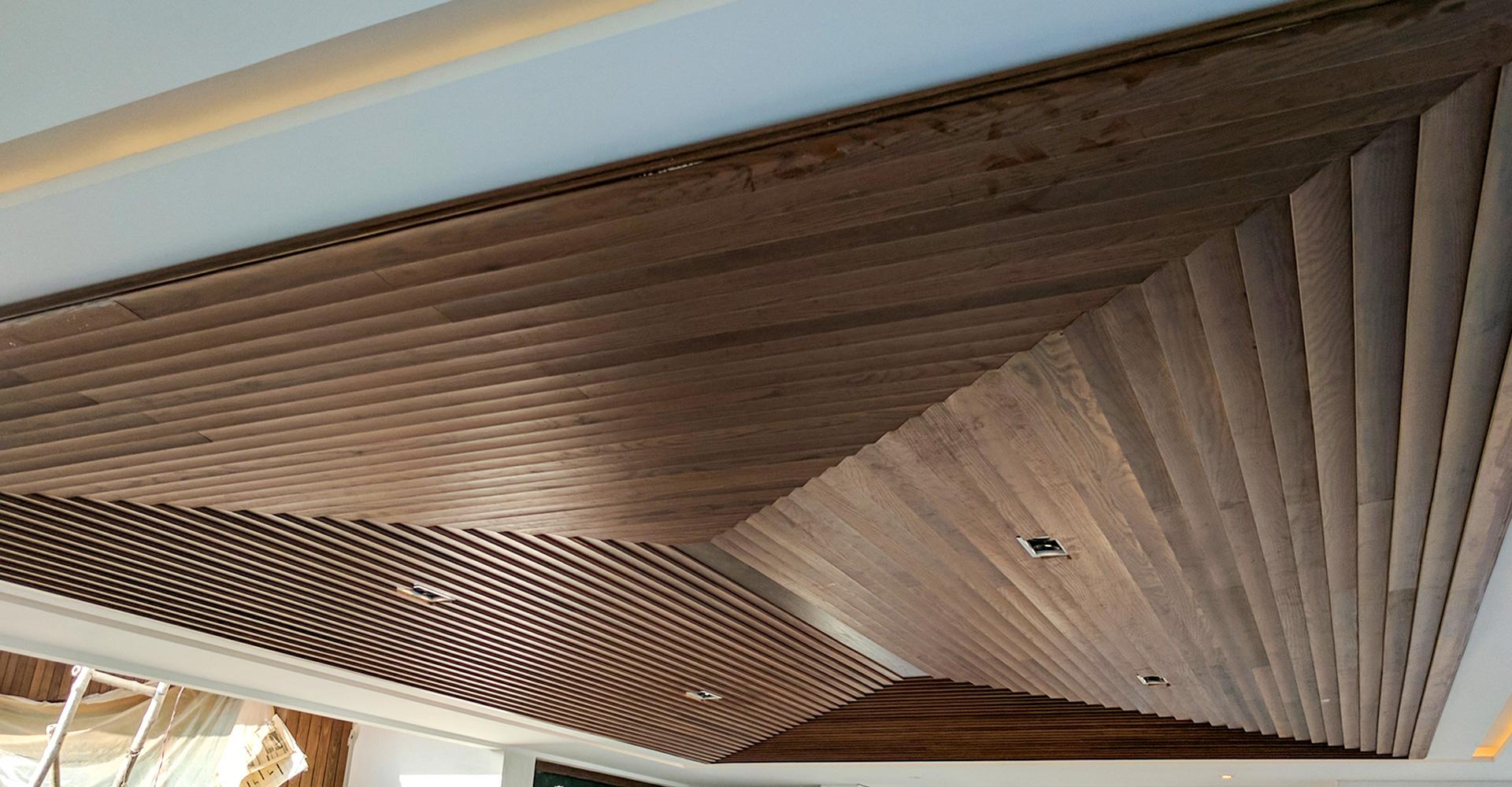 Residential-Interior-Design-Hiline-Lahore-portfolio-65J-DHA-EME-05 (9)