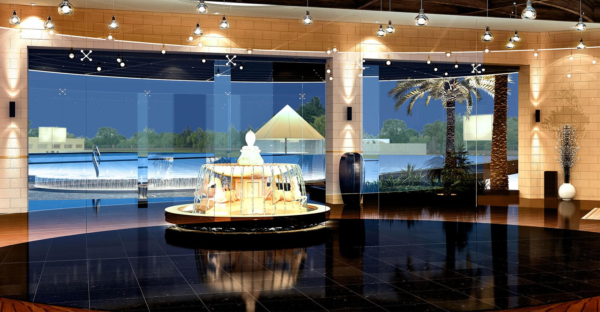 Restaurant-Design-Hiline-Lahore-portfolio-Banera-Golf-&-Country-Club-04