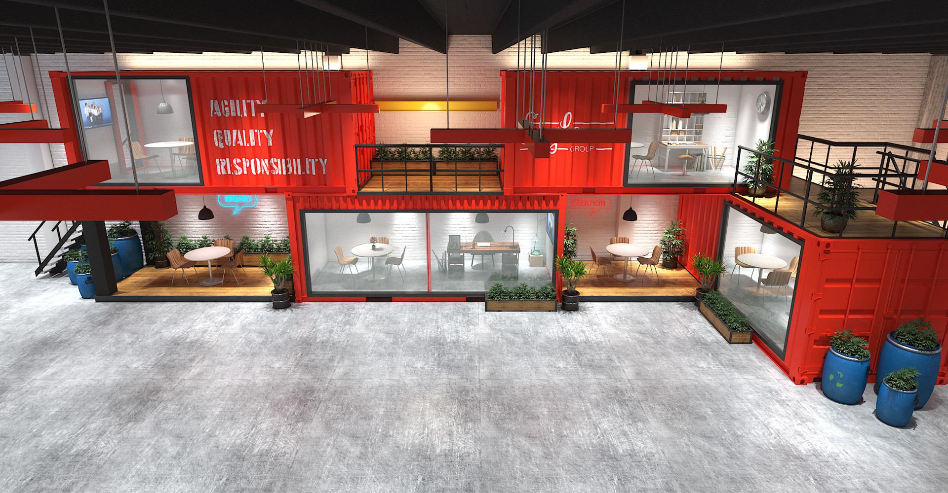 office-interior-design-Hiline-lahore-portfolio-stylers-pd-studio-01