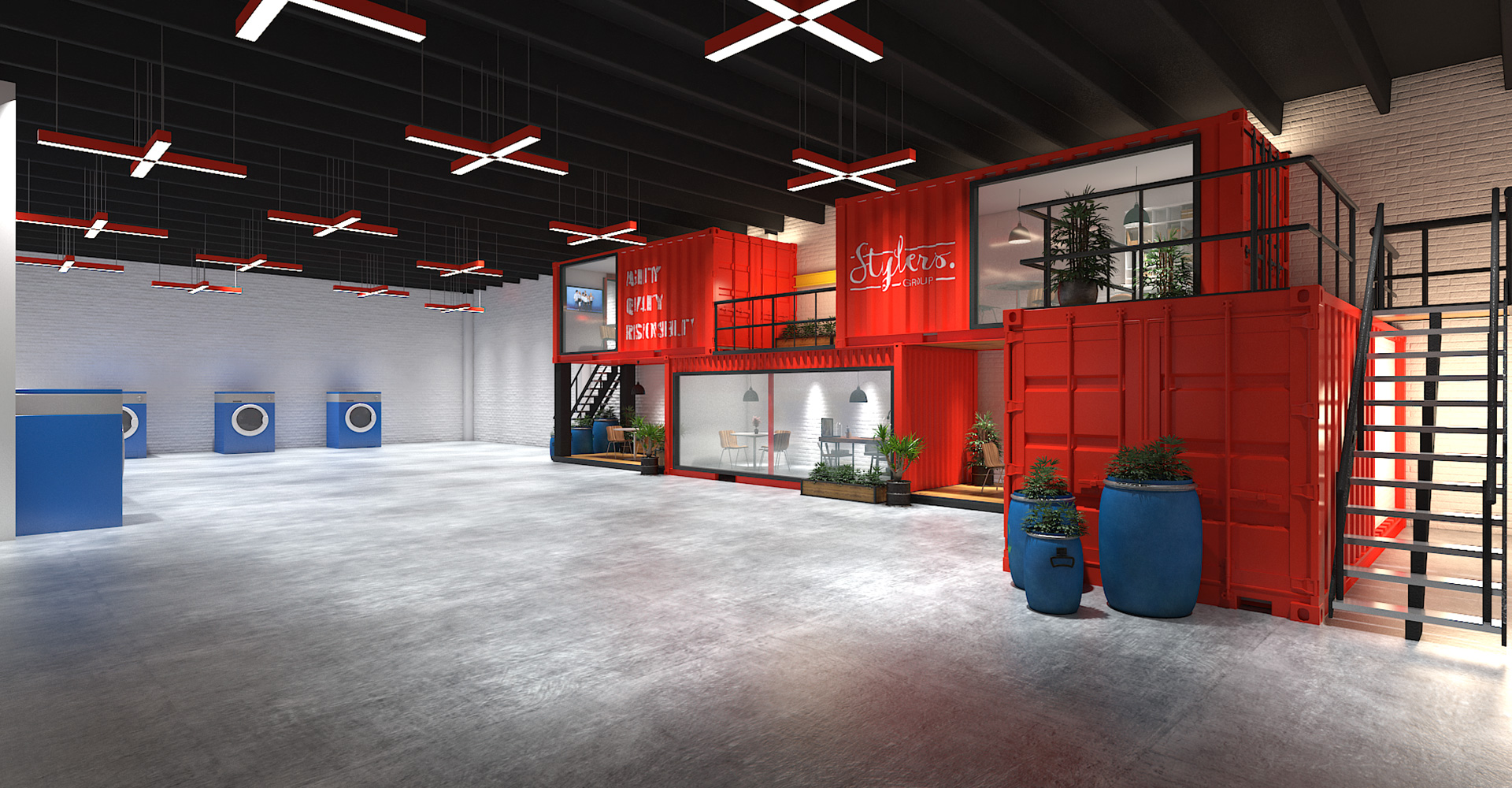 office-interior-design-Hiline-lahore-portfolio-stylers-pd-studio-03