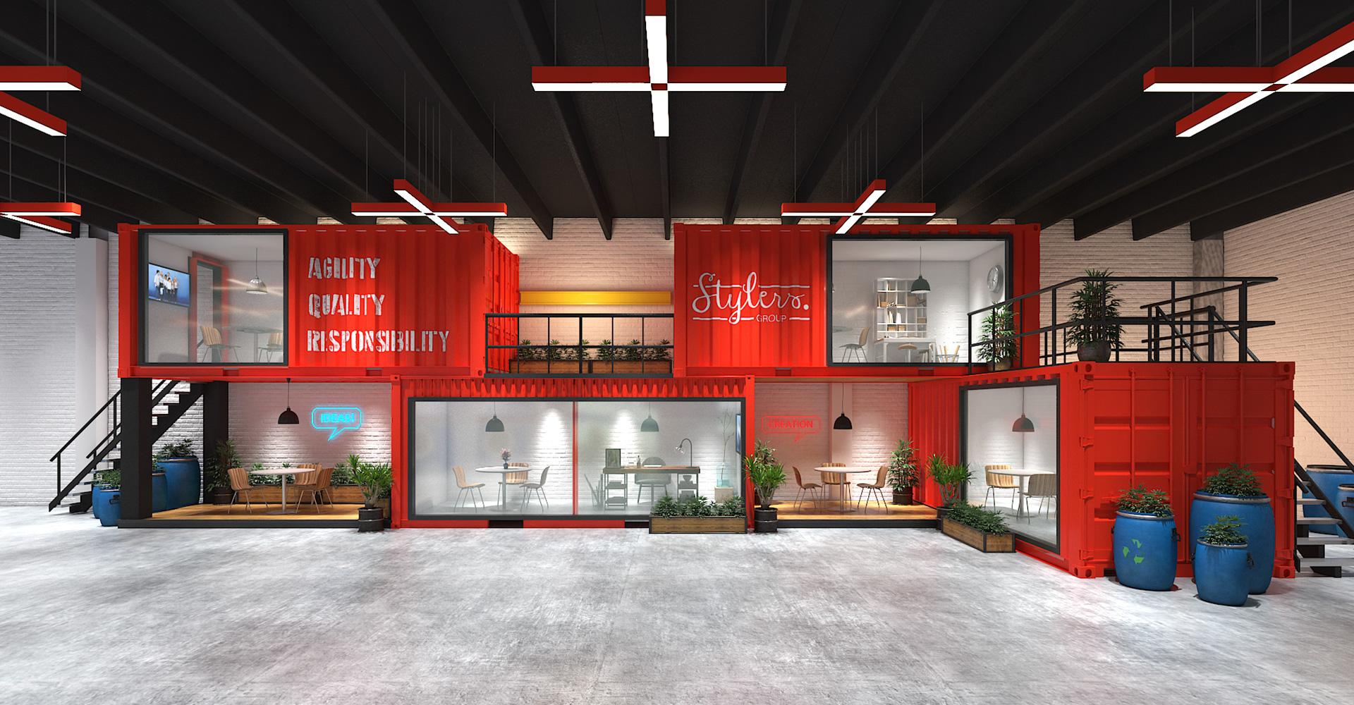 office-interior-design-Hiline-lahore-portfolio-stylers-pd-studio-04
