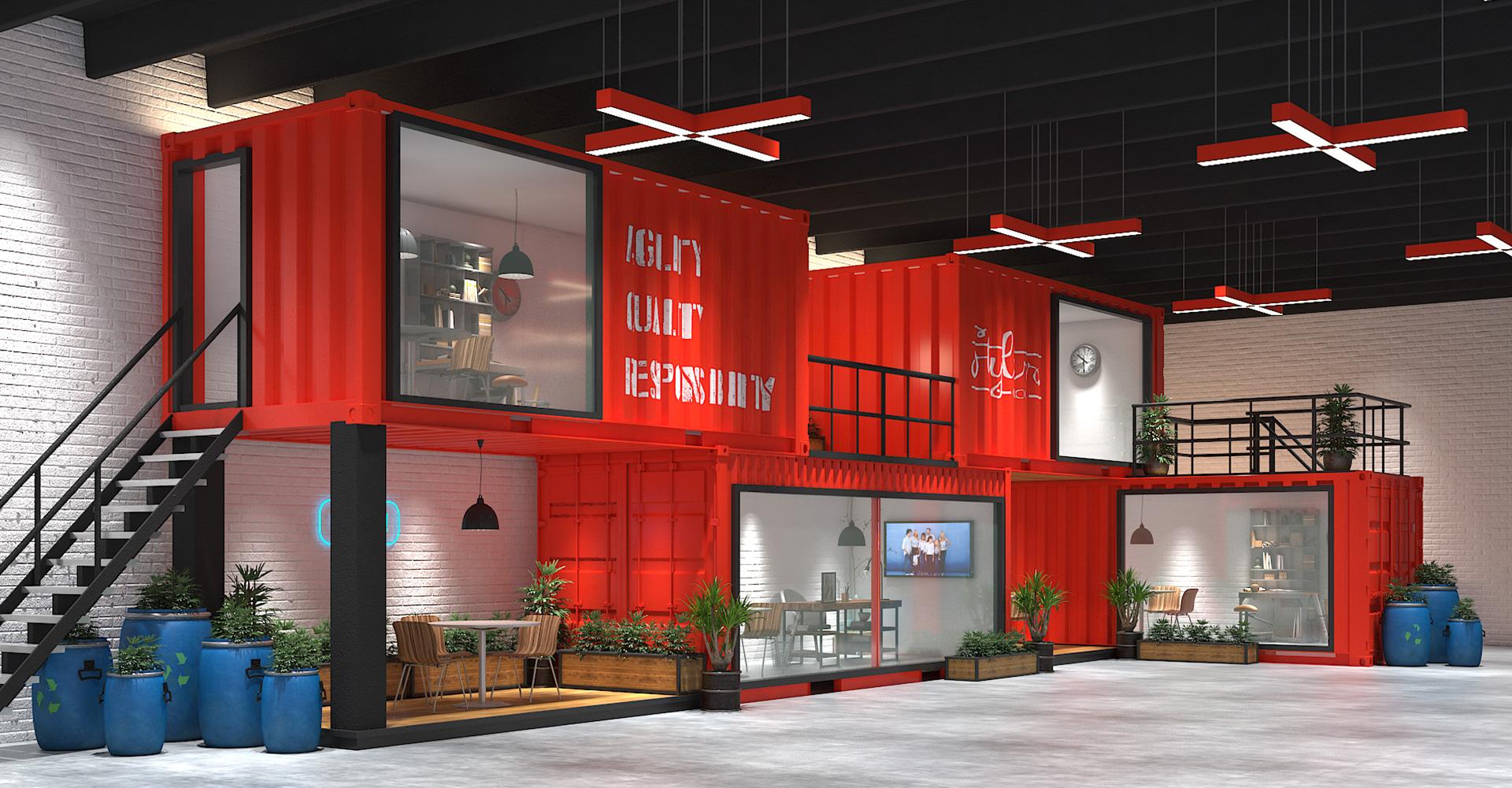 office-interior-design-Hiline-lahore-portfolio-stylers-pd-studio-05