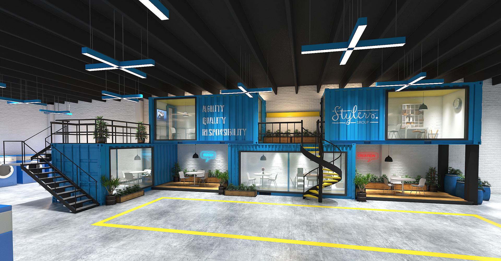 office-interior-design-Hiline-lahore-portfolio-stylers-pd-studio-06