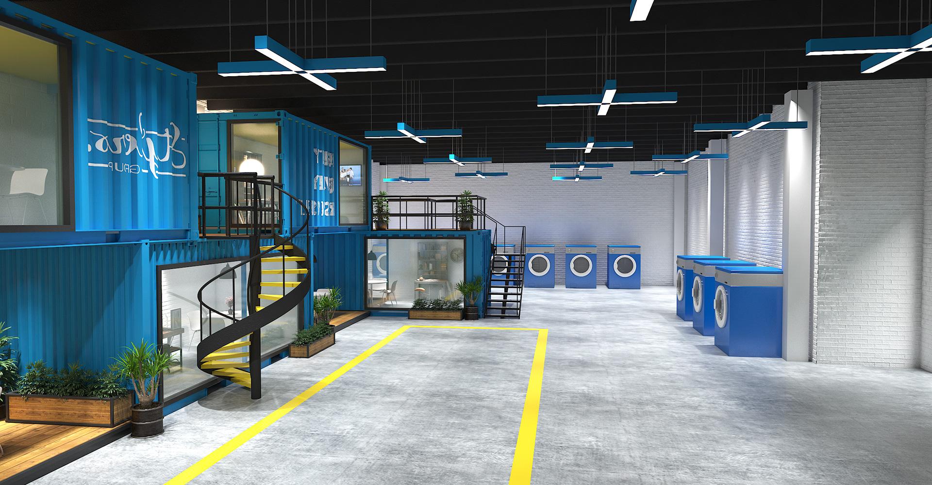 office-interior-design-Hiline-lahore-portfolio-stylers-pd-studio-07