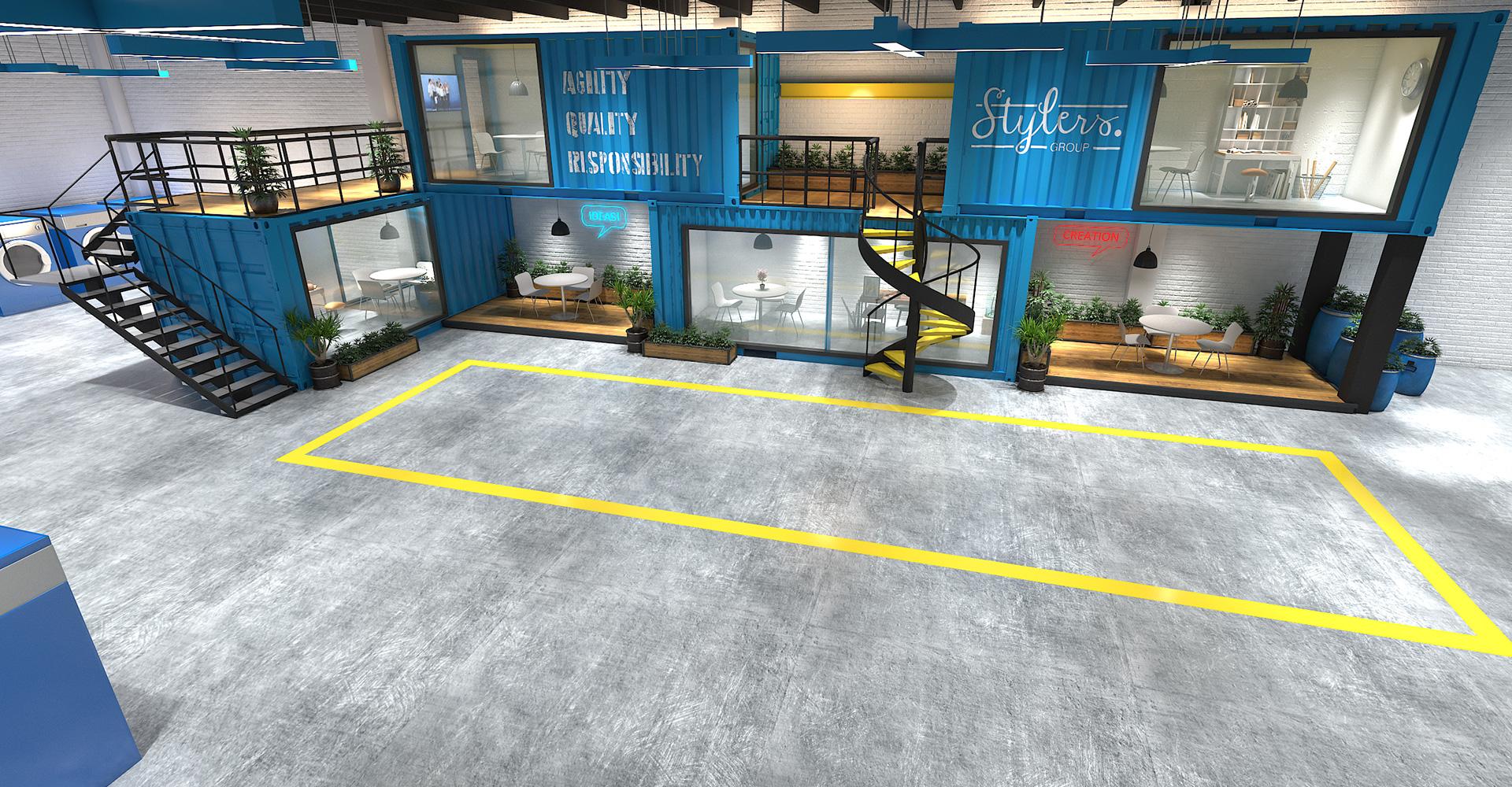 office-interior-design-Hiline-lahore-portfolio-stylers-pd-studio-08