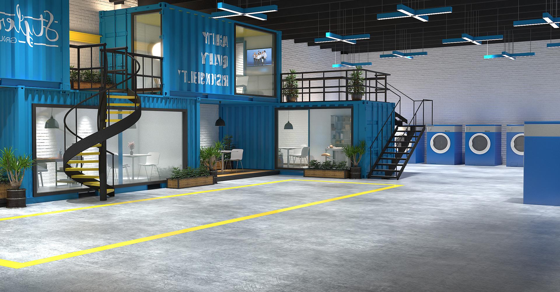 office-interior-design-Hiline-lahore-portfolio-stylers-pd-studio-09