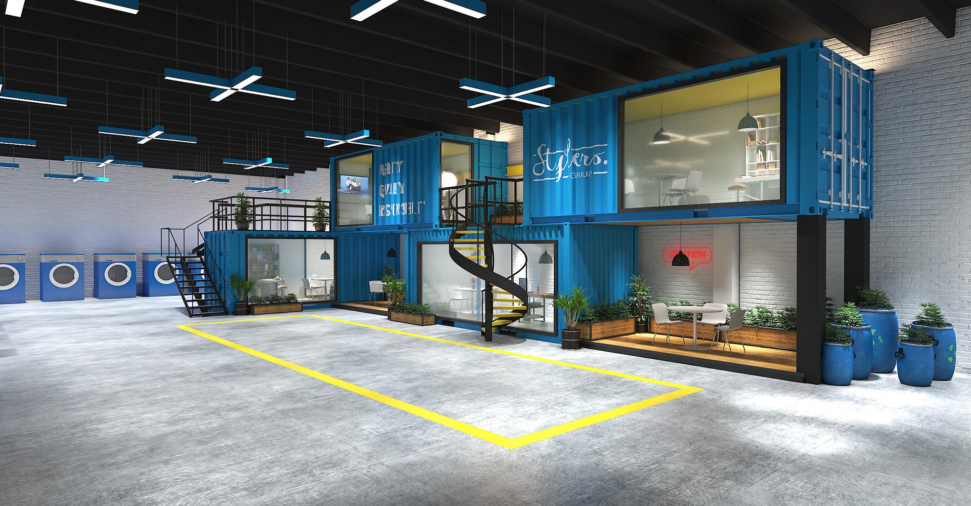 office-interior-design-Hiline-lahore-portfolio-stylers-pd-studio-10