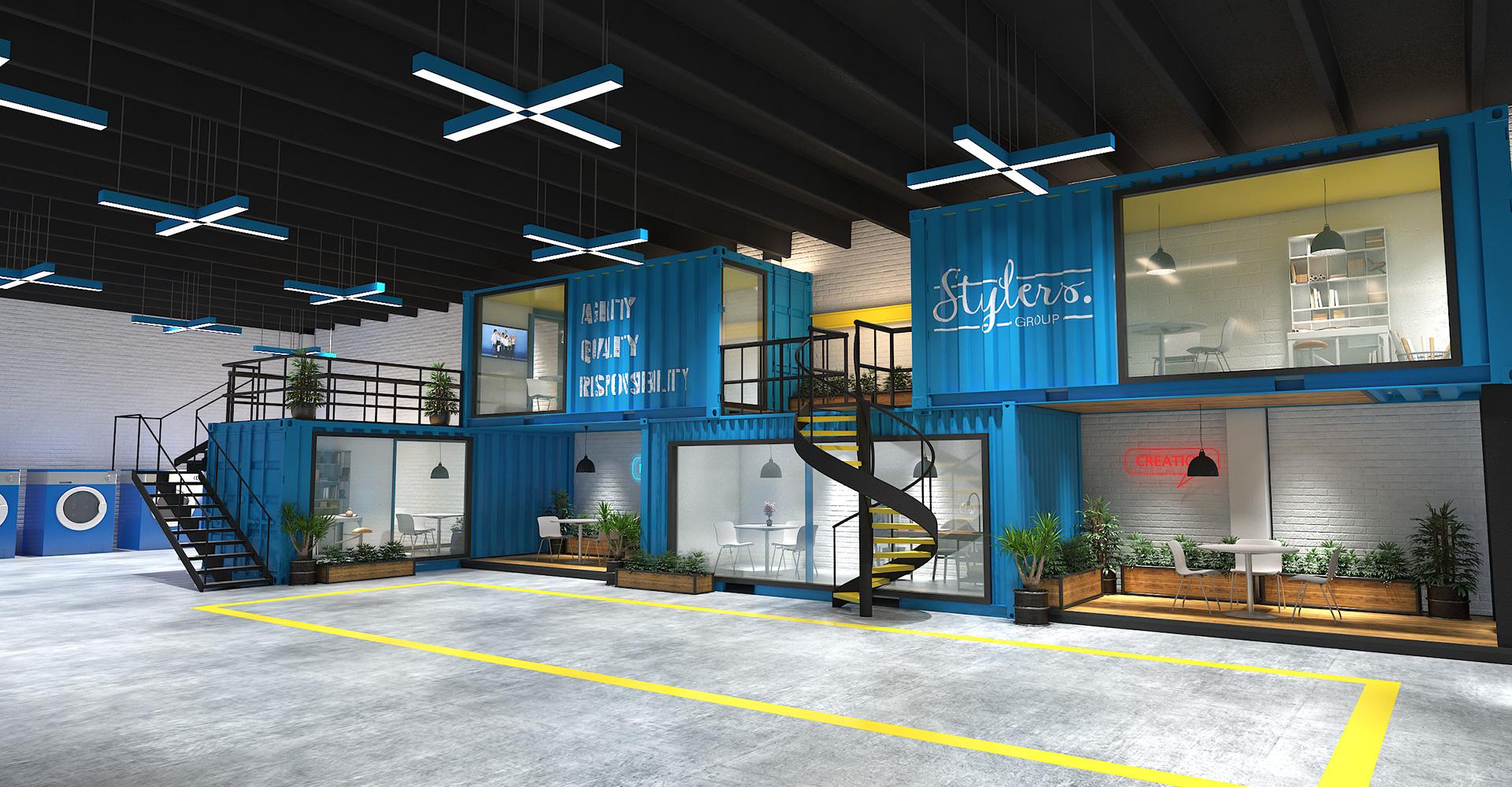 office-interior-design-Hiline-lahore-portfolio-stylers-pd-studio-11